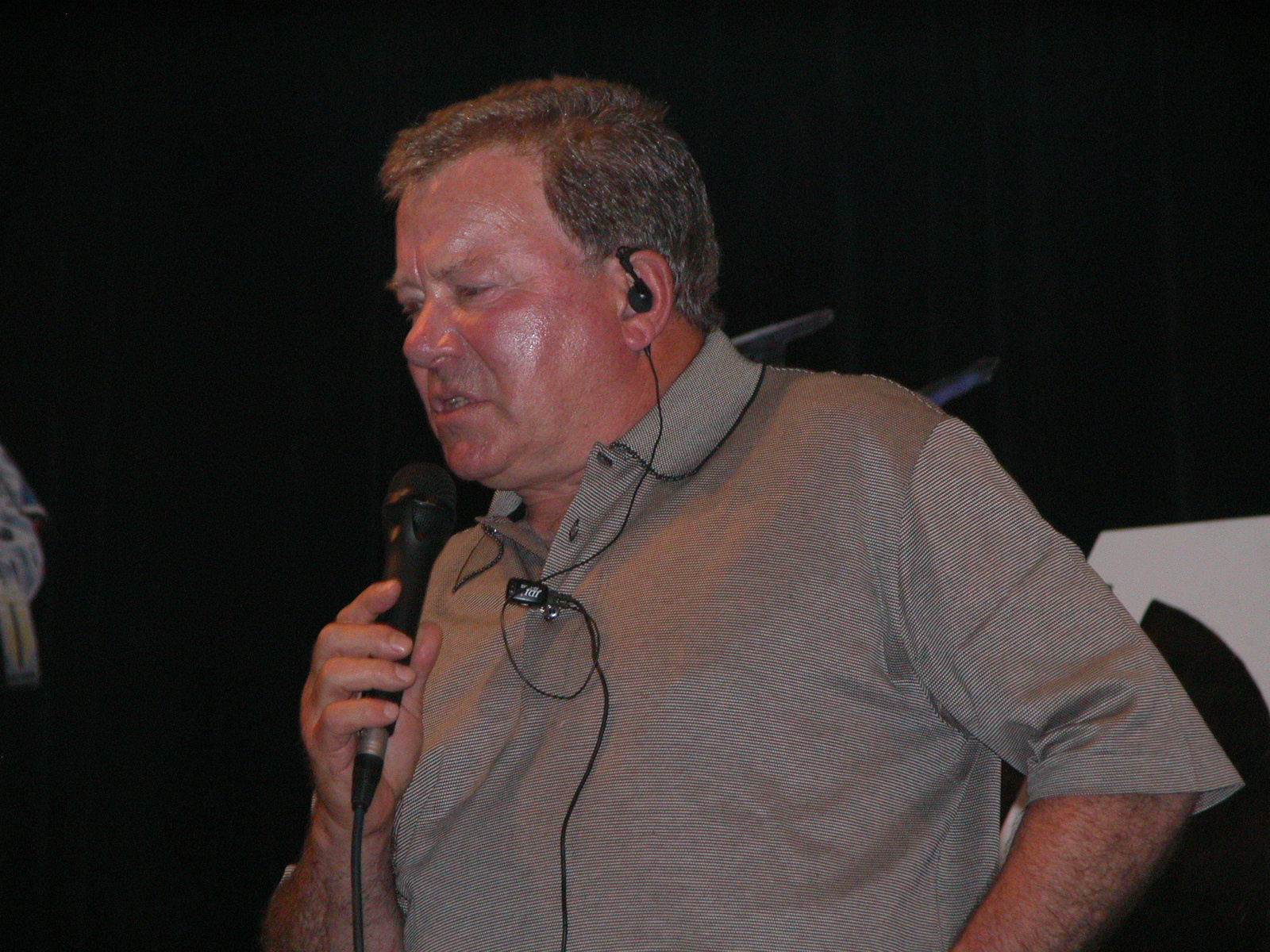 File:William Shatner 183536683.jpg