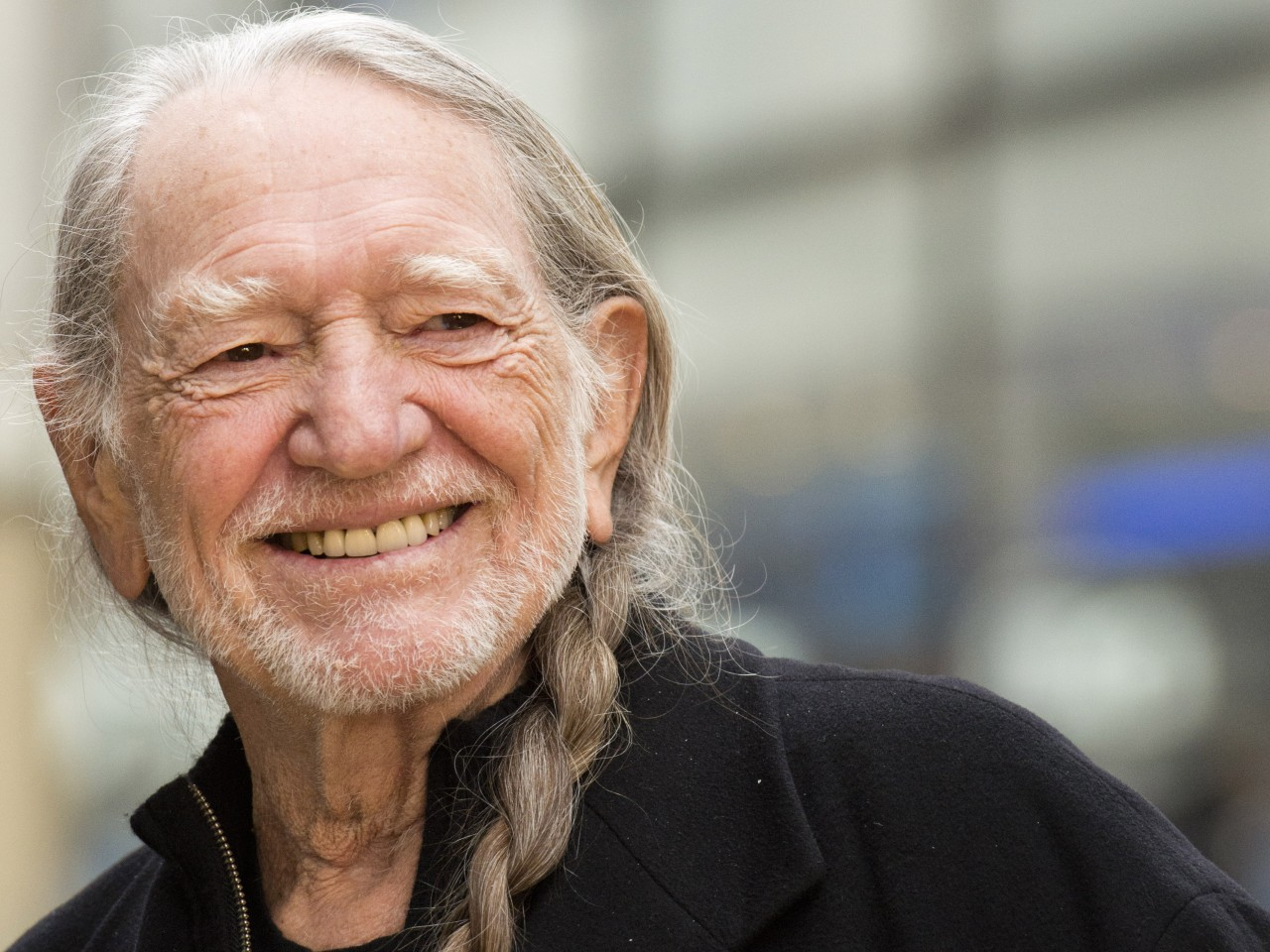 "... and floundering in his musical career, with one Nashville producer dismissing his style – ""That ain't singin', that's talkin'"" - Willie Nelson had had ..."