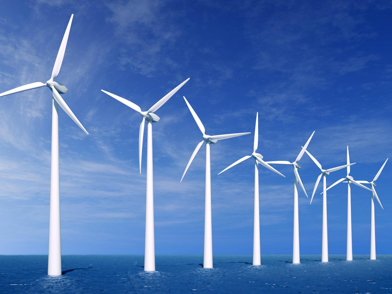 Windmill 26061 2560x1600 px