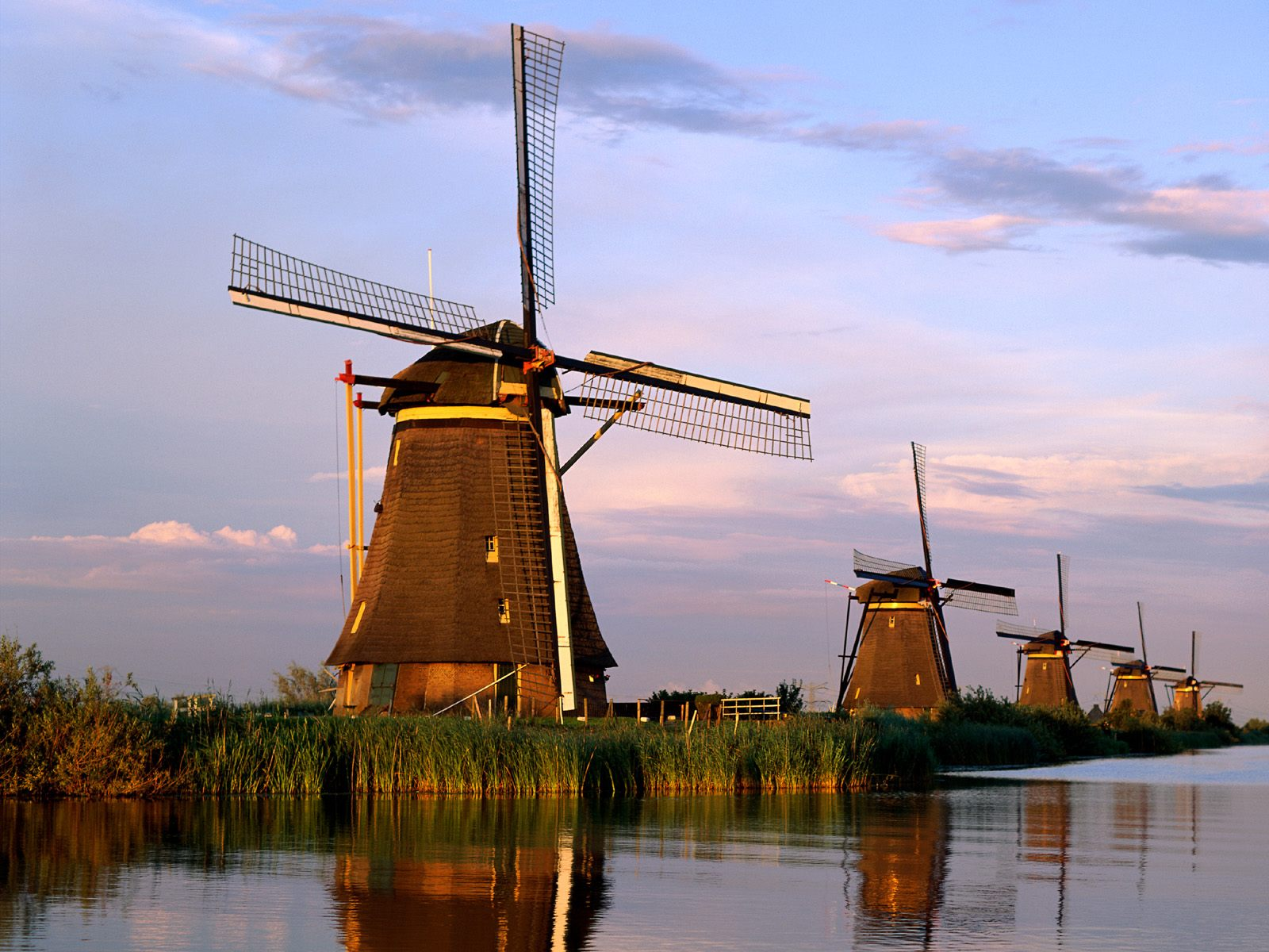 ... Windmill Pictures; Windmill Pictures