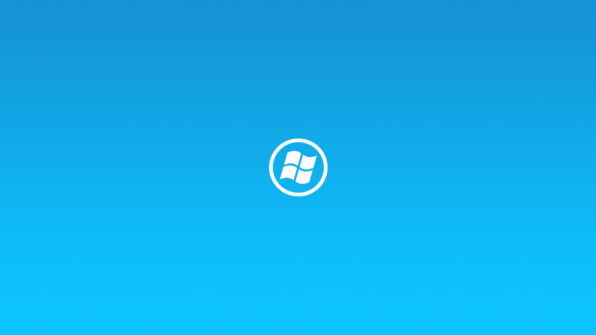 Windows 8 Blue by clsidfft3g Windows 8 Blue by clsidfft3g