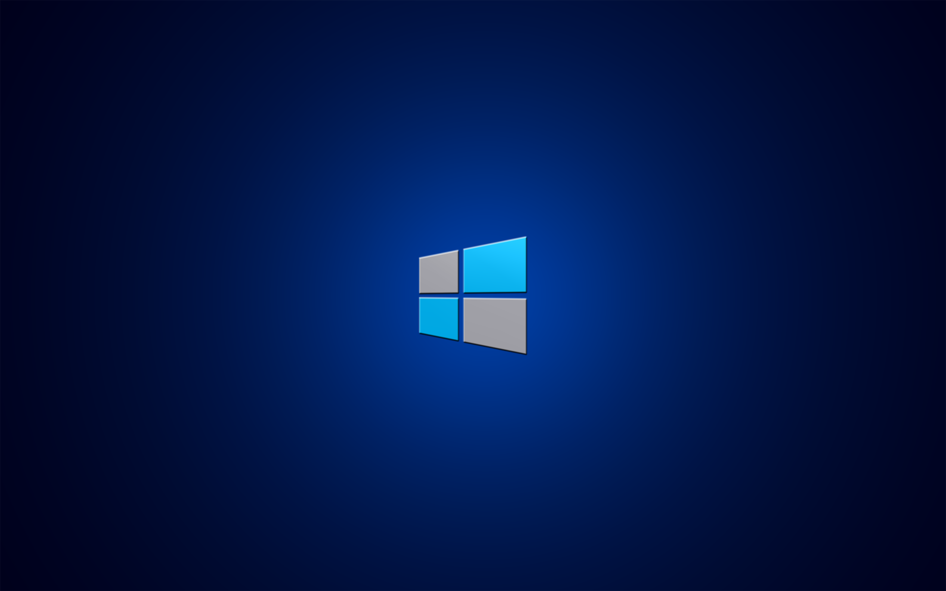 ... Windows 8 Wallpaper 1 ...
