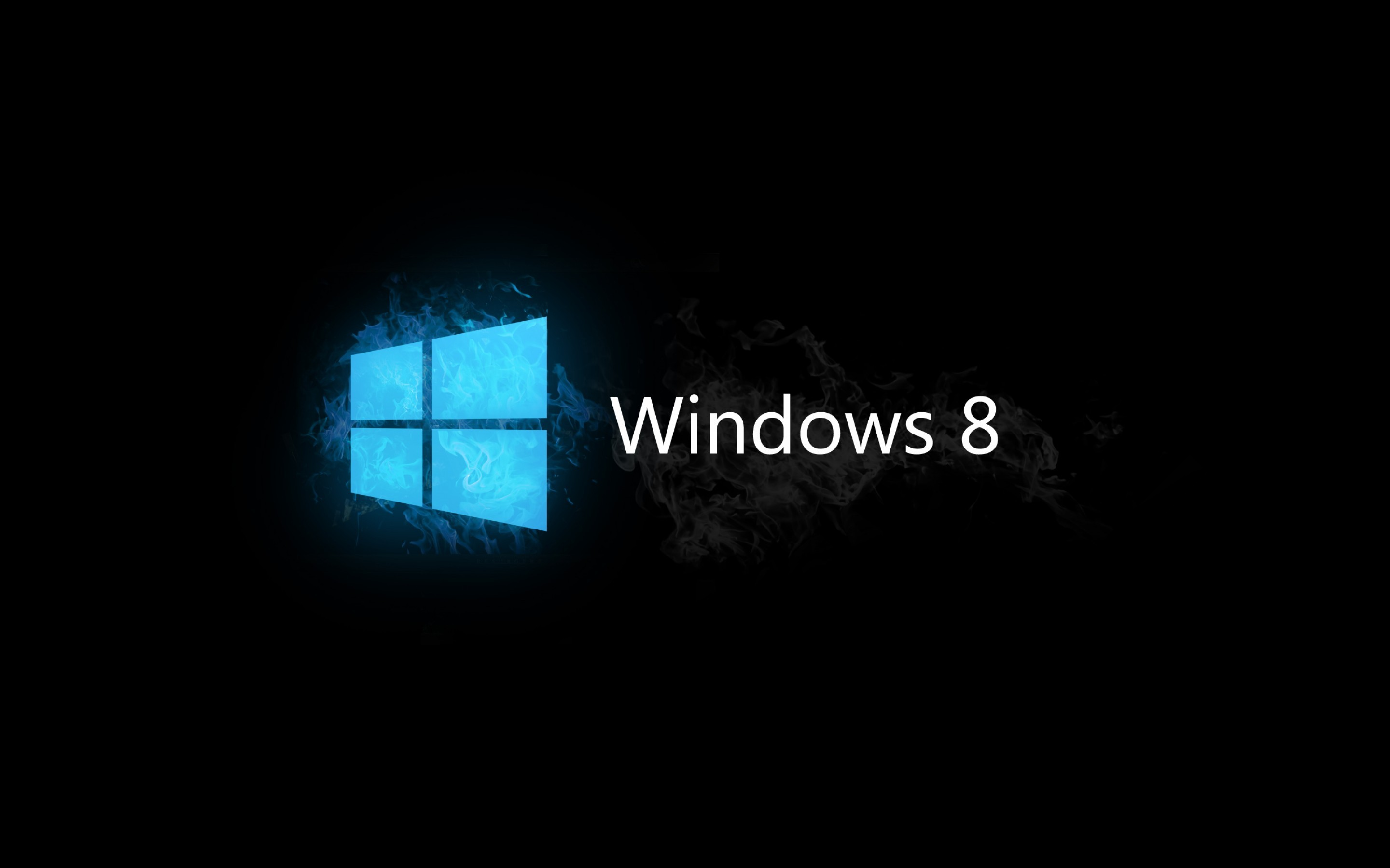 ... Windows 8 Wallpaper 20 ...