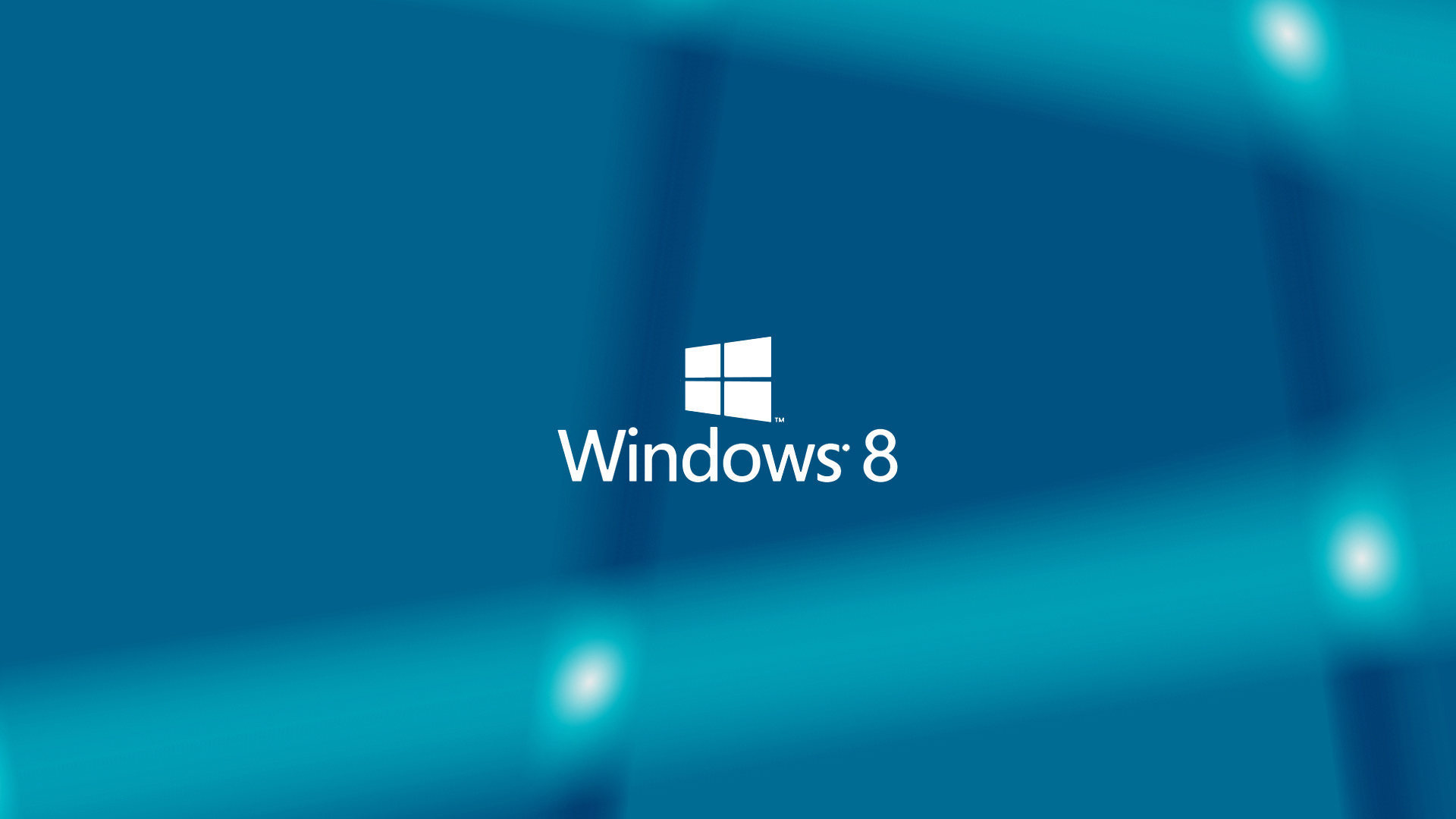 ... Windows 8 Wallpaper 4 ...