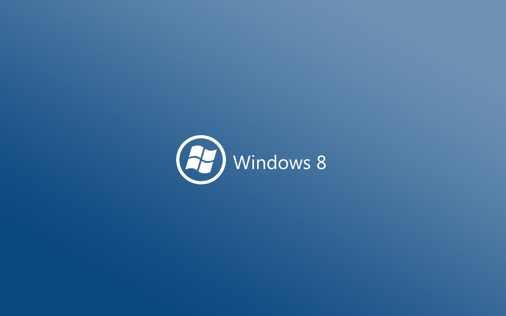 Windows 8 Wallpaper 6 ...