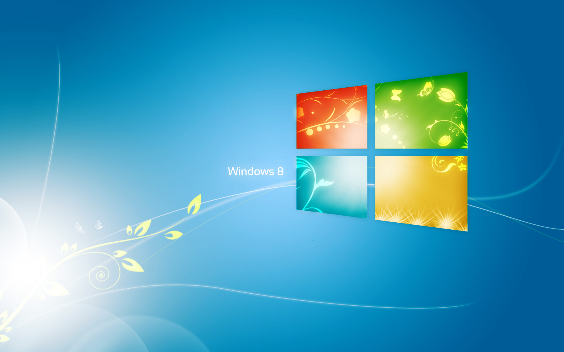 ... HD-Wallpapers-for-Windows-8 ...