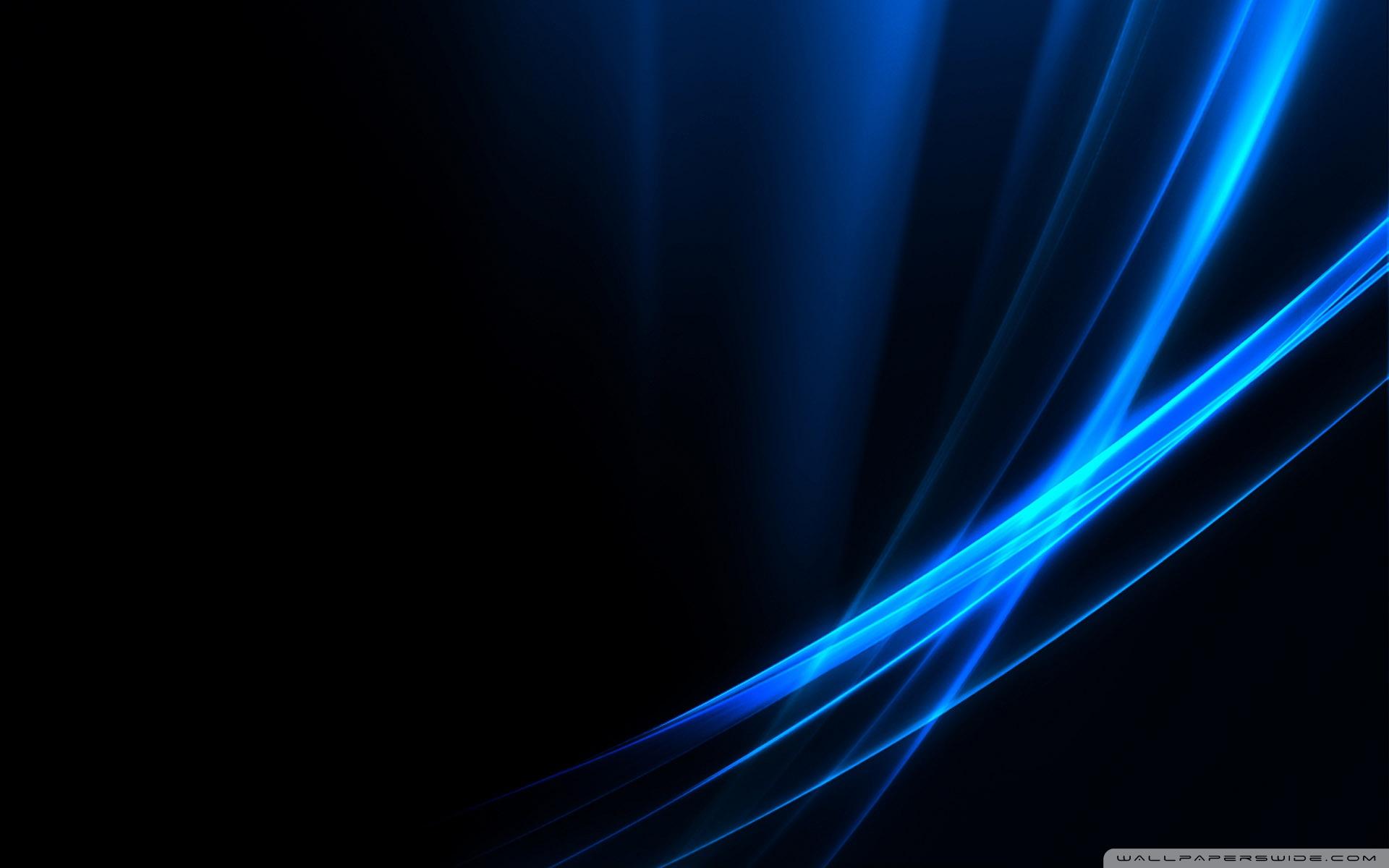 Windows Vista Aero 14 HD Wide Wallpaper for Widescreen