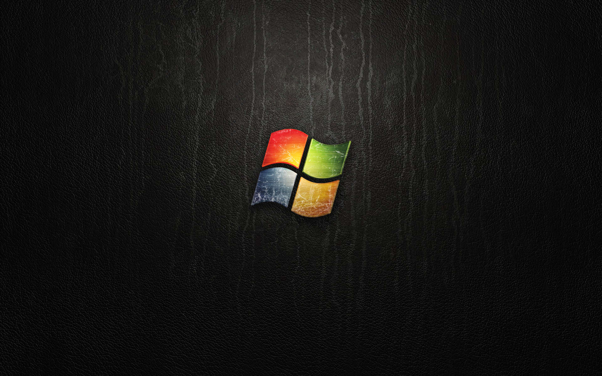 Windows Wallpaper · Windows Wallpaper ...
