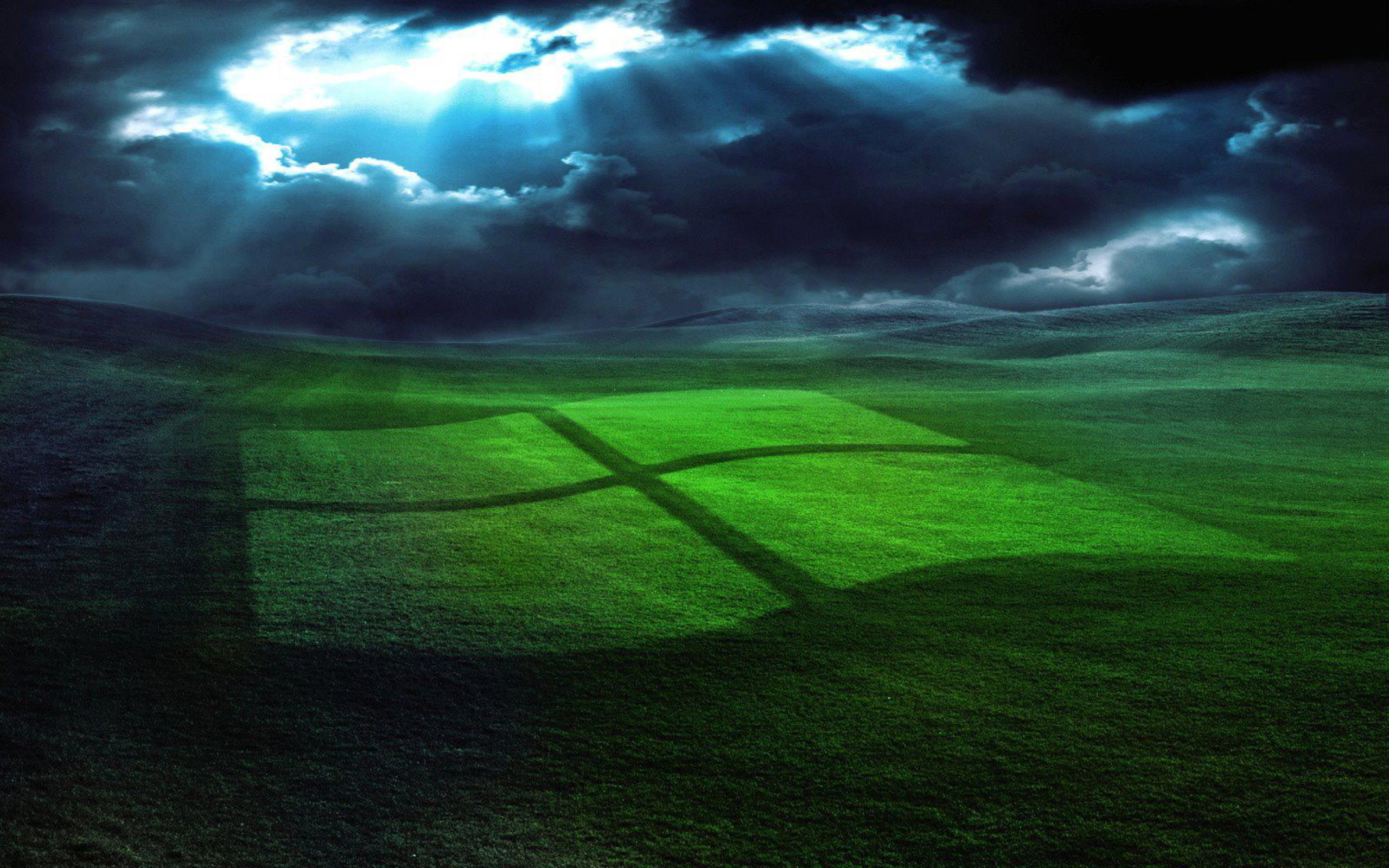 Related Wallpaper : Photo Manipulation Windows Wallpaper