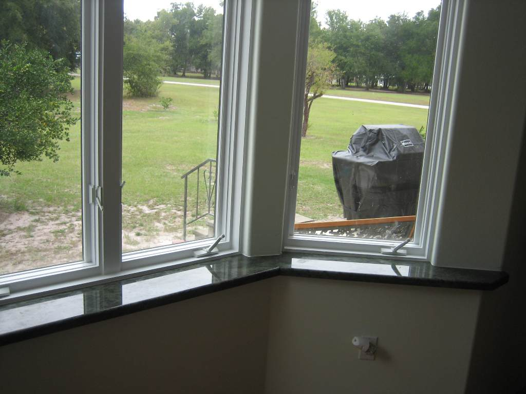 Trend Granite Window Sill In Minimalist Design Ideas