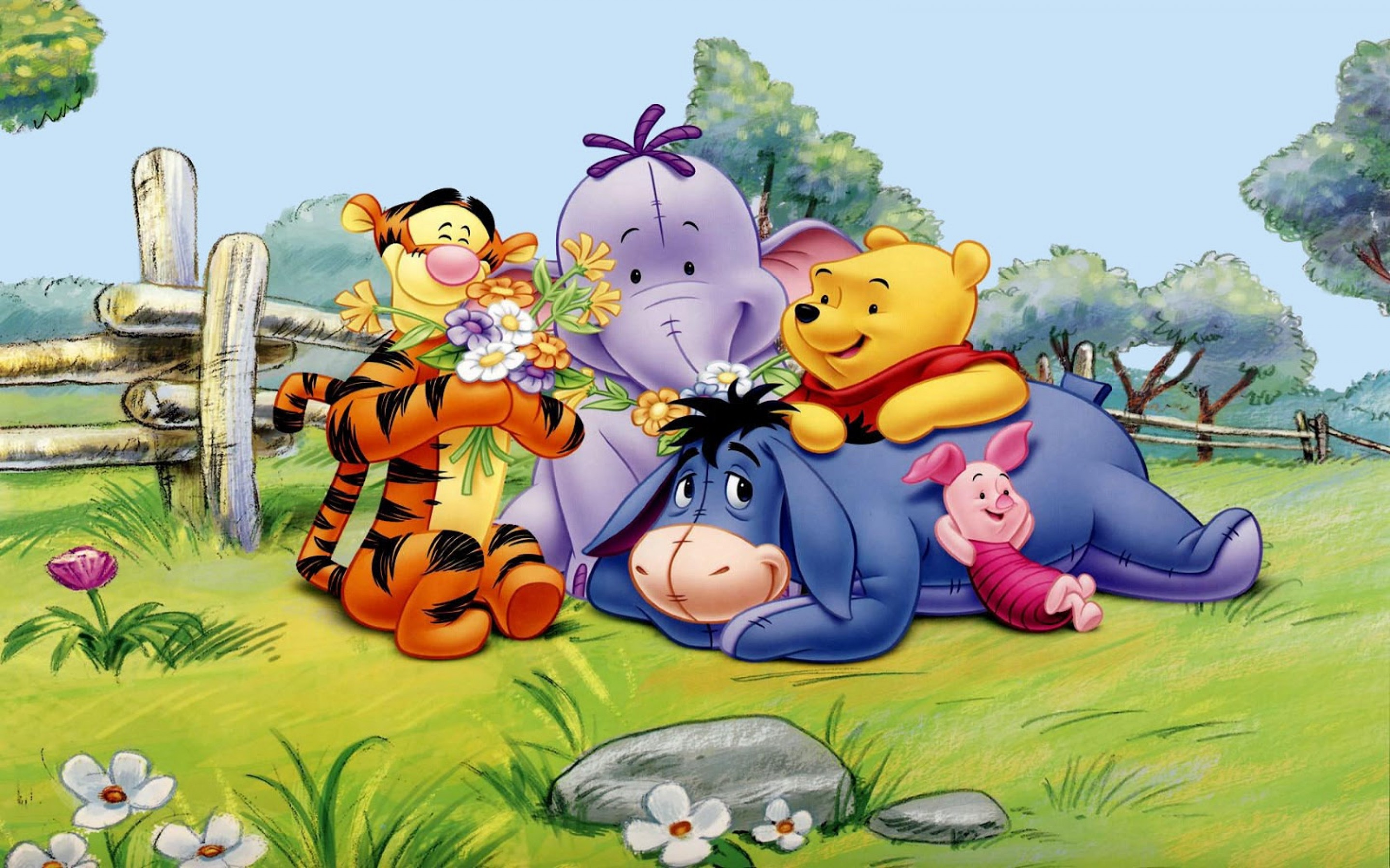 ... winnie-the-pooh-hd-wallpapers