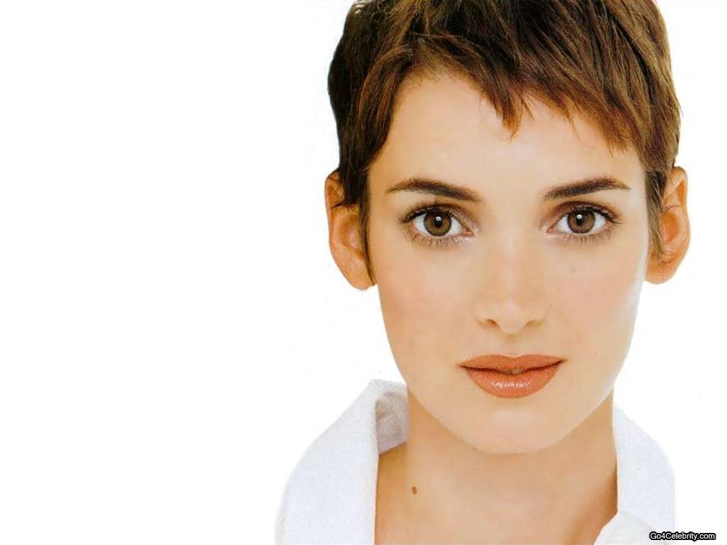 winona ryder wallpaper