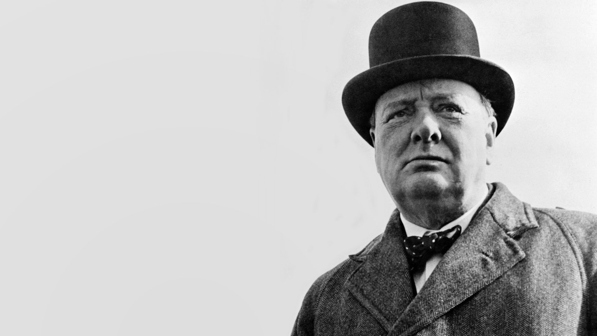 The Legacy of Winston Churchill - Professor Vernon Bogdanor