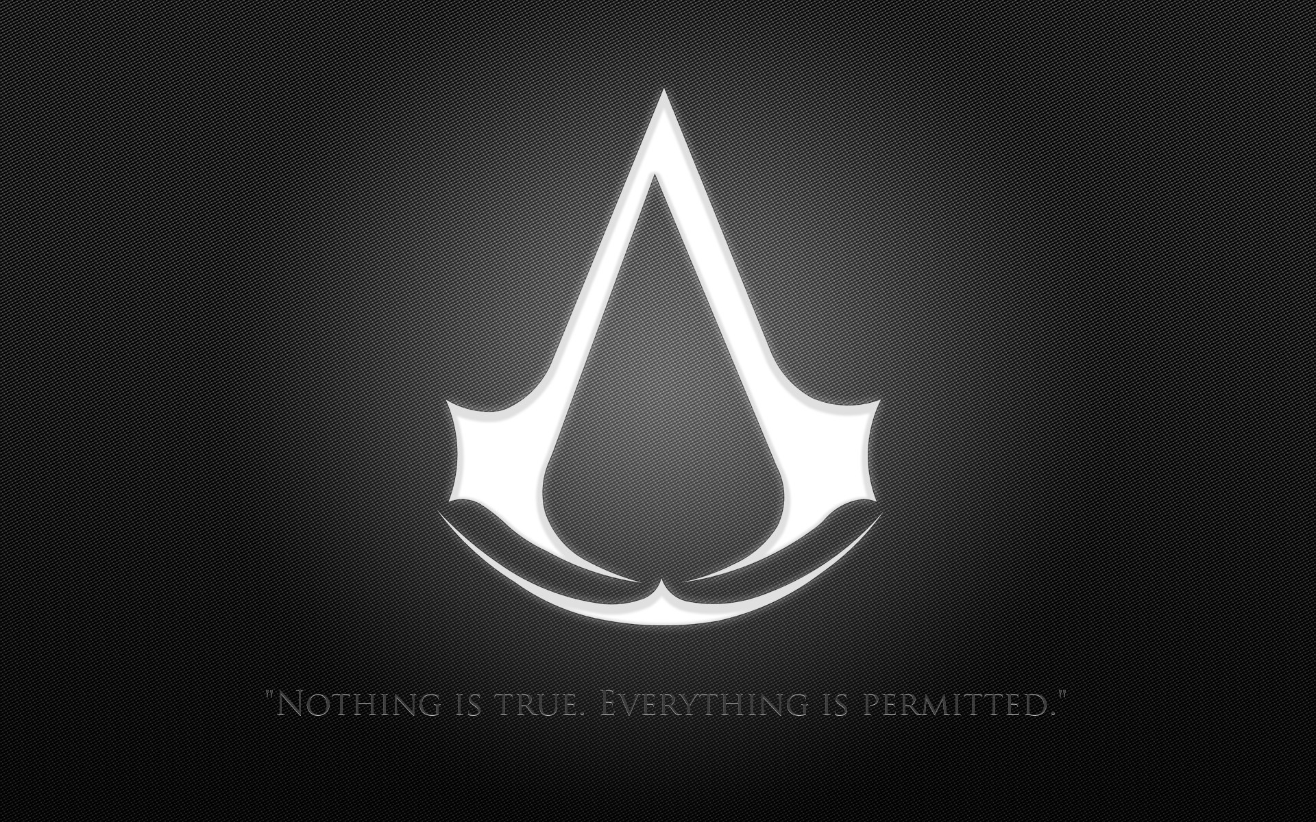 Wisdom assassins creed