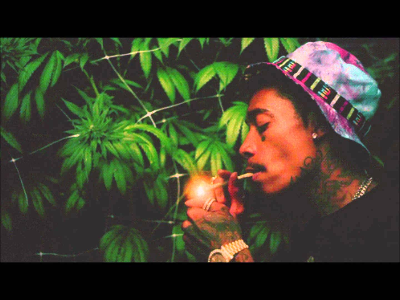Wiz Khalifa - Cut Her Off (Remix) Ziplocc