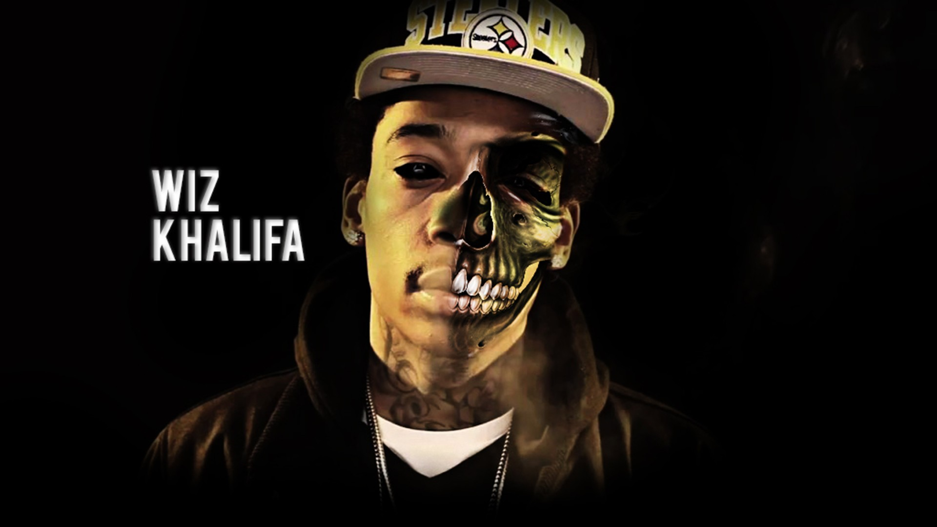 Wiz khalifa wallpapers for iphone 1920x1080