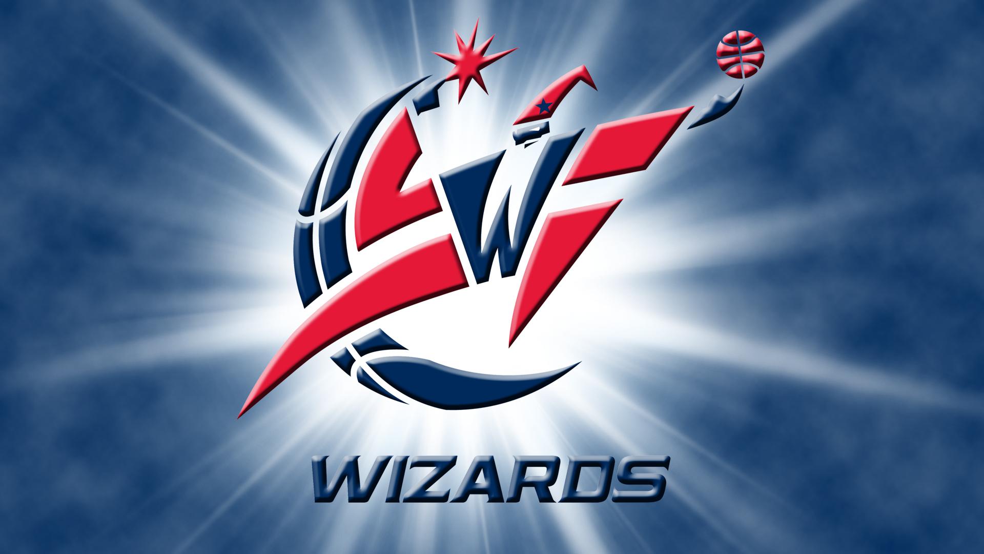 Wizards Wallpaper