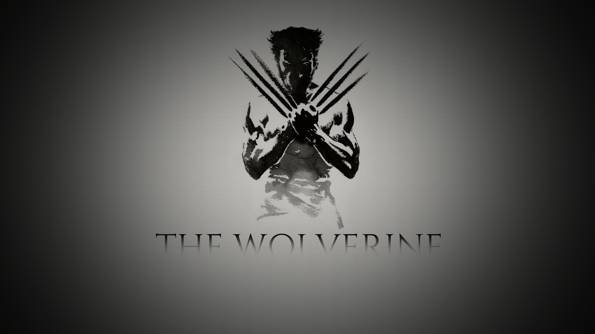 Out of various choices available on internet Wolverine HD Wallpapers for PC is a good and intelligent choice to make and thus one can personalise the PC ...