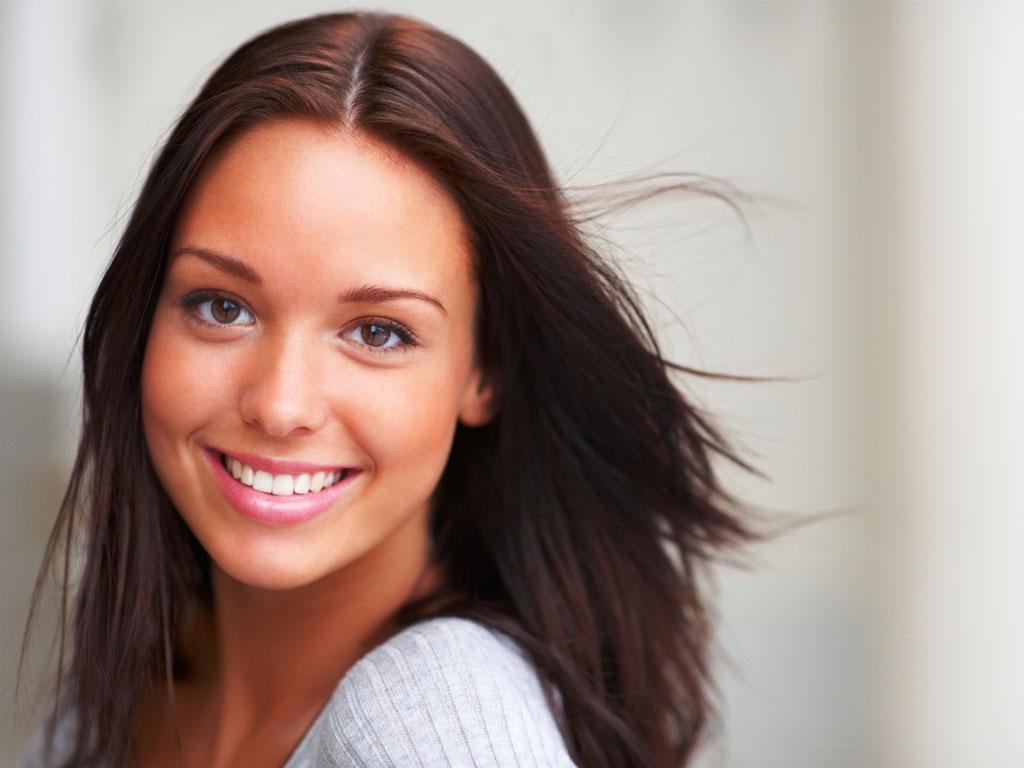 smiling-woman.jpg
