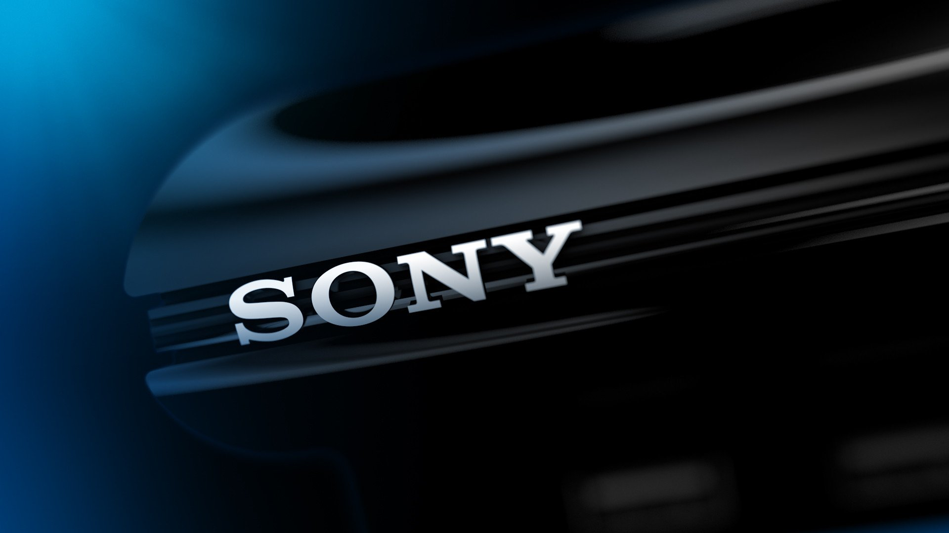 Wonderful Sony Wallpaper