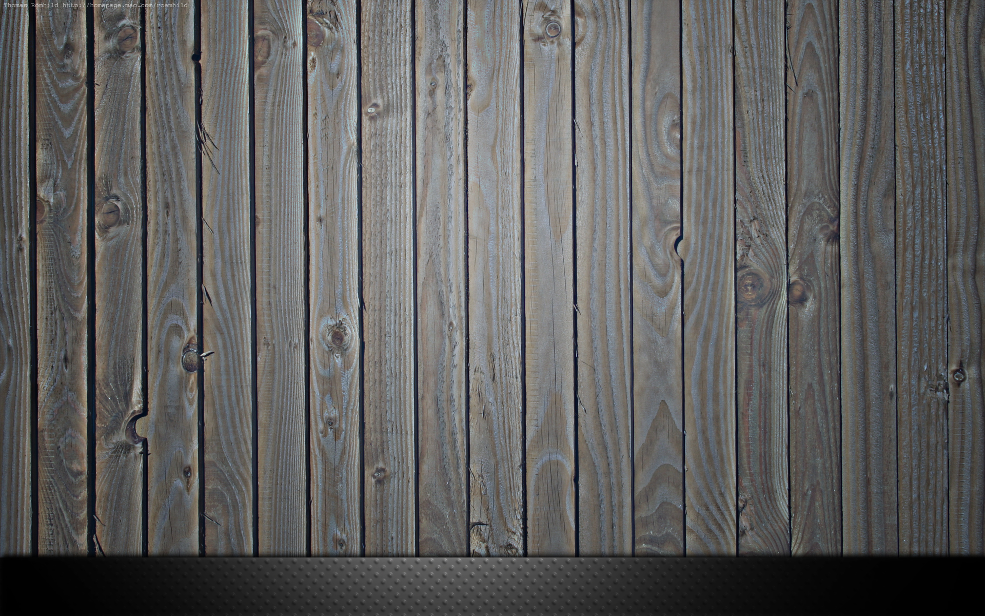 ... Abstract Wallpaper Set 6 (Wood[1])