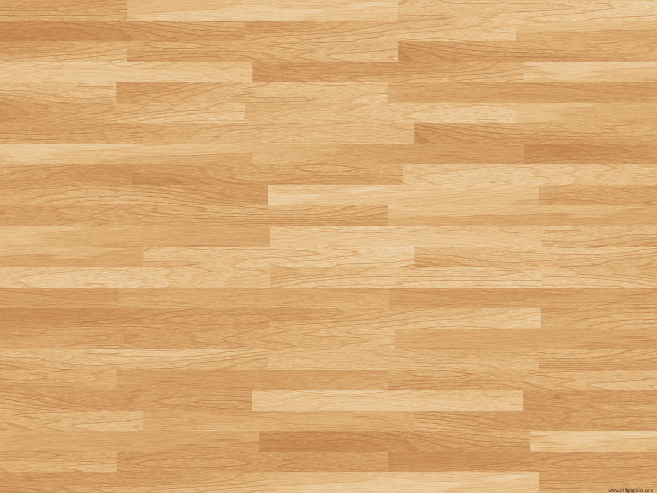 Wood floor texture wallpaper 1280x960 55883 for Hardwood wood flooring