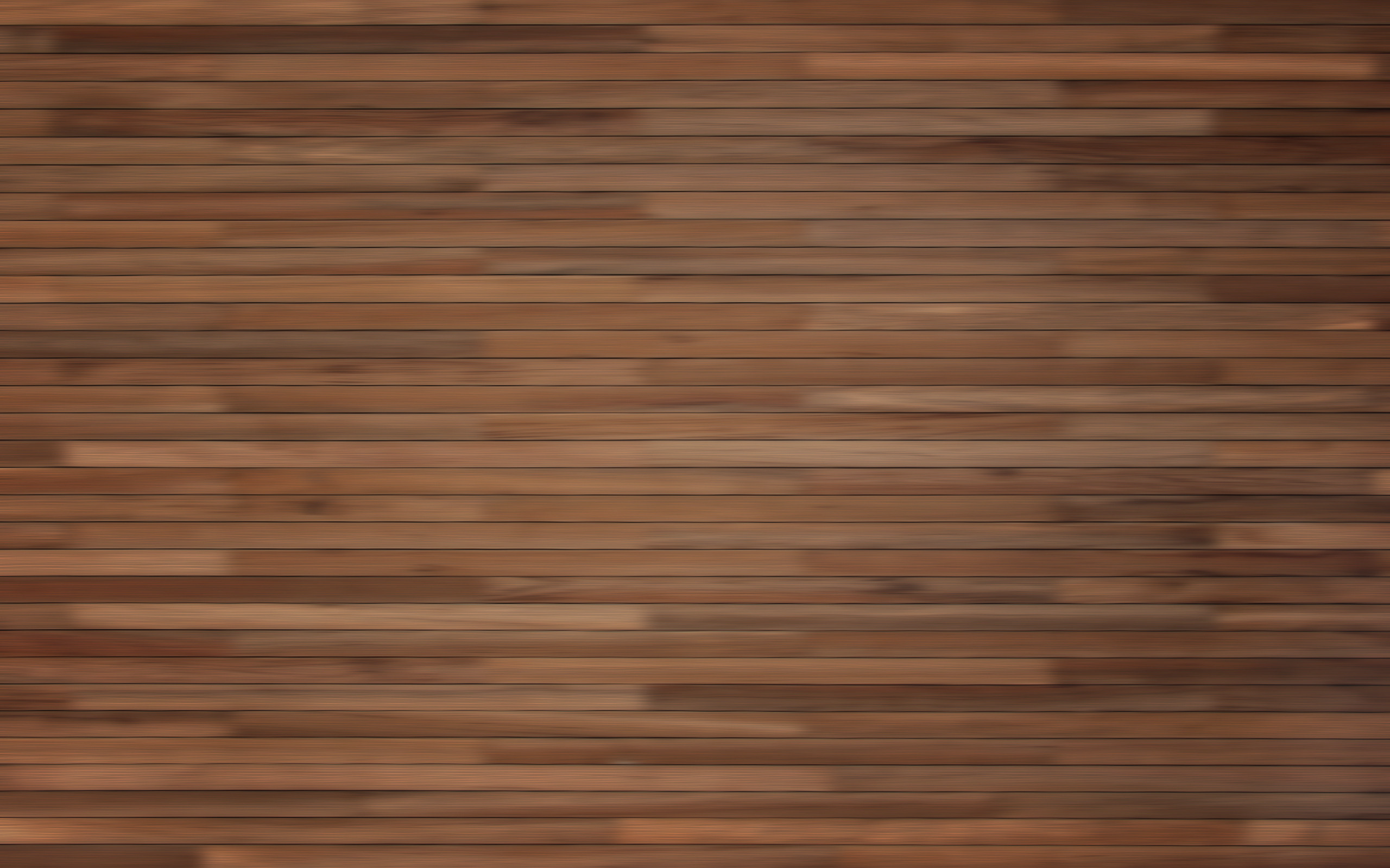 Wood floor texture wallpaper 2560x1600 55889 for Hardwood decking planks