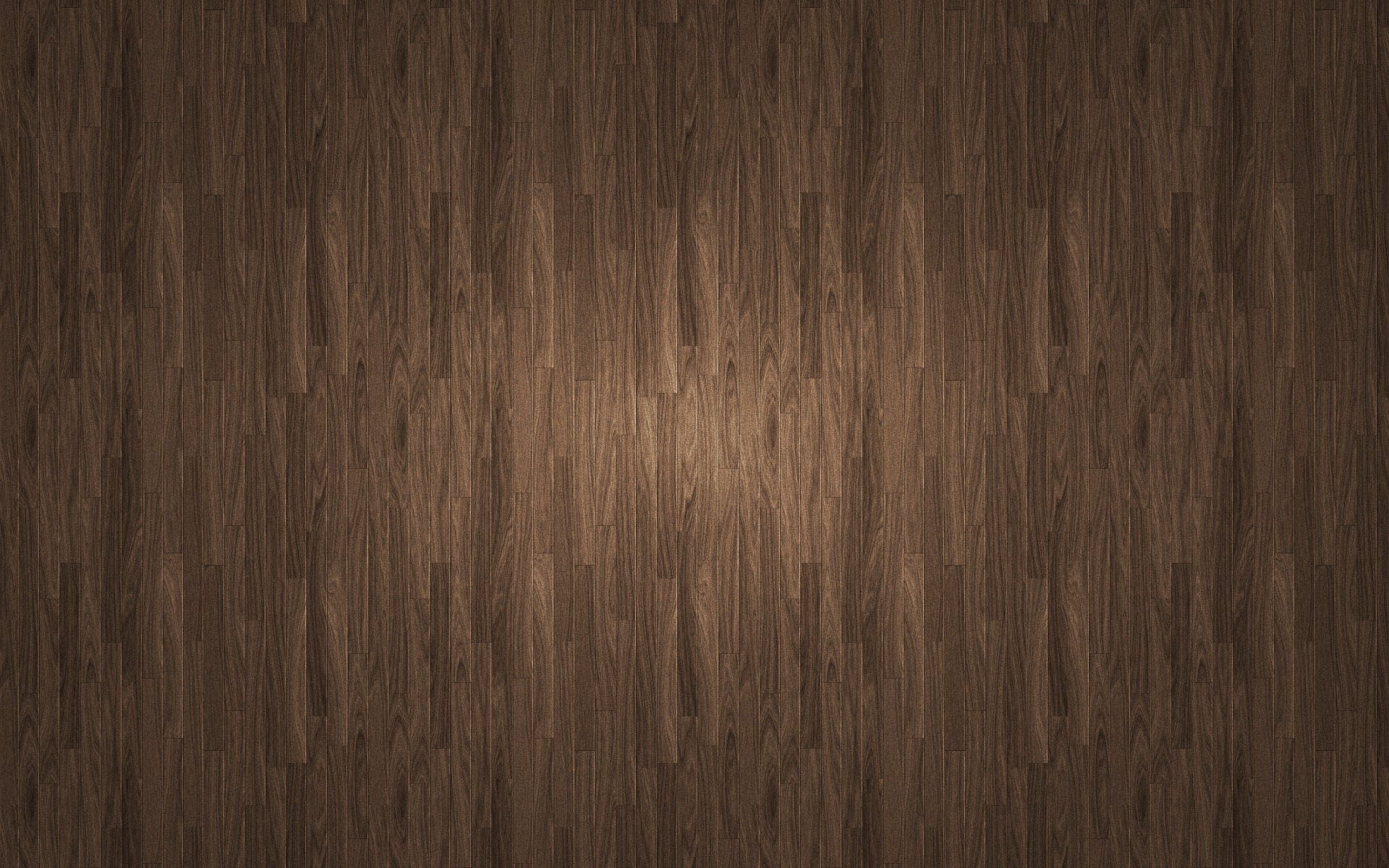dark wood floor texture 37
