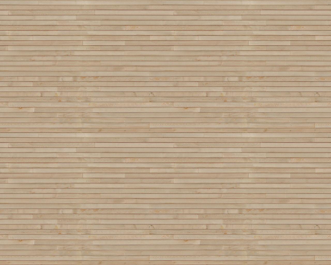 Wood Floor Texture wallpaper  8x8  #8