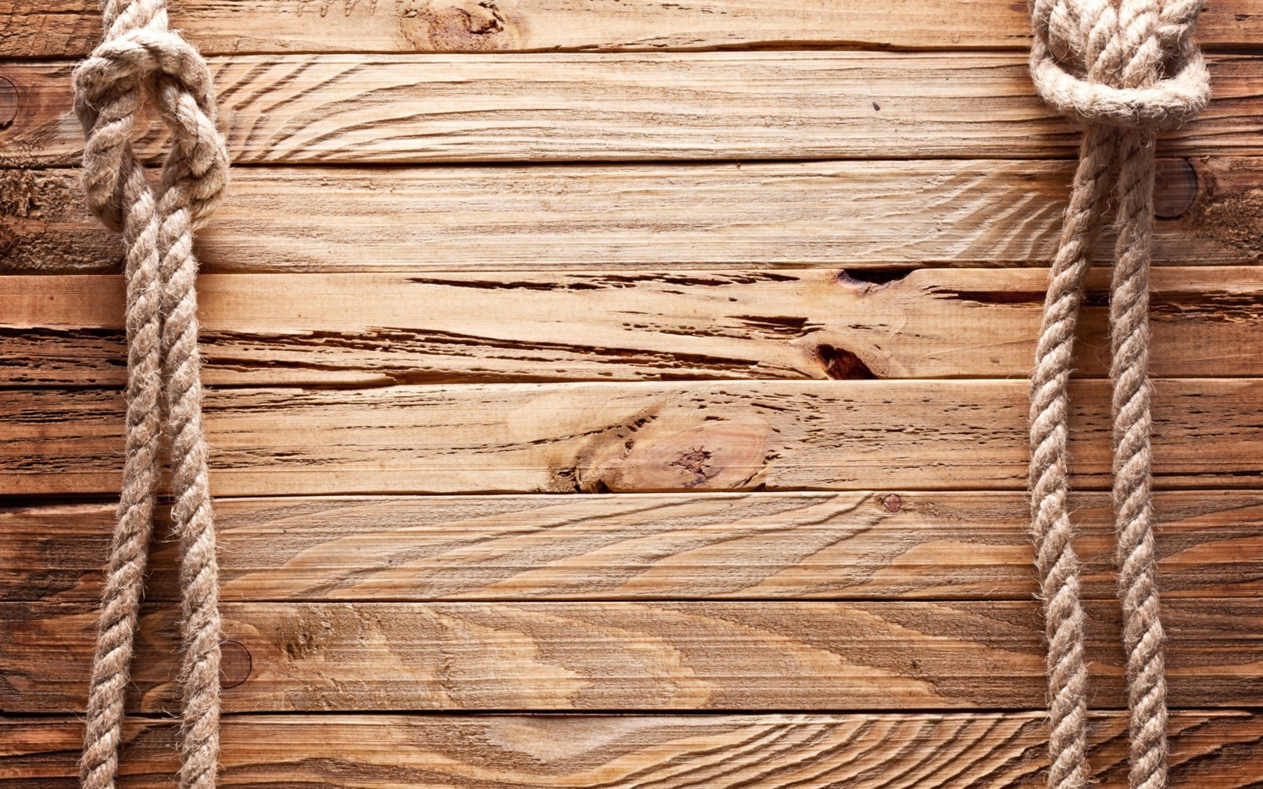 ... wood wallpaper 6 ...