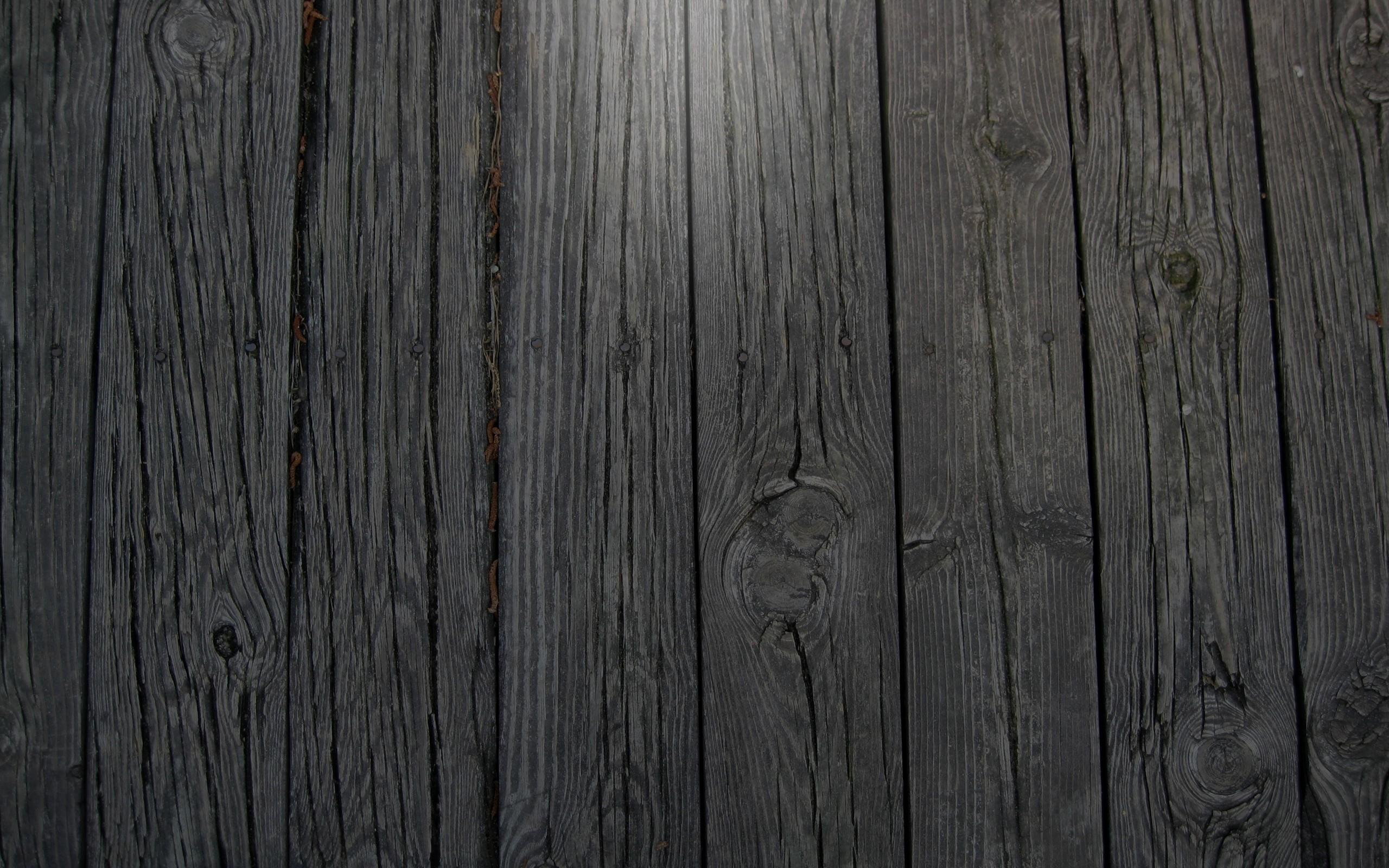 ... wood wallpaper 5 ...