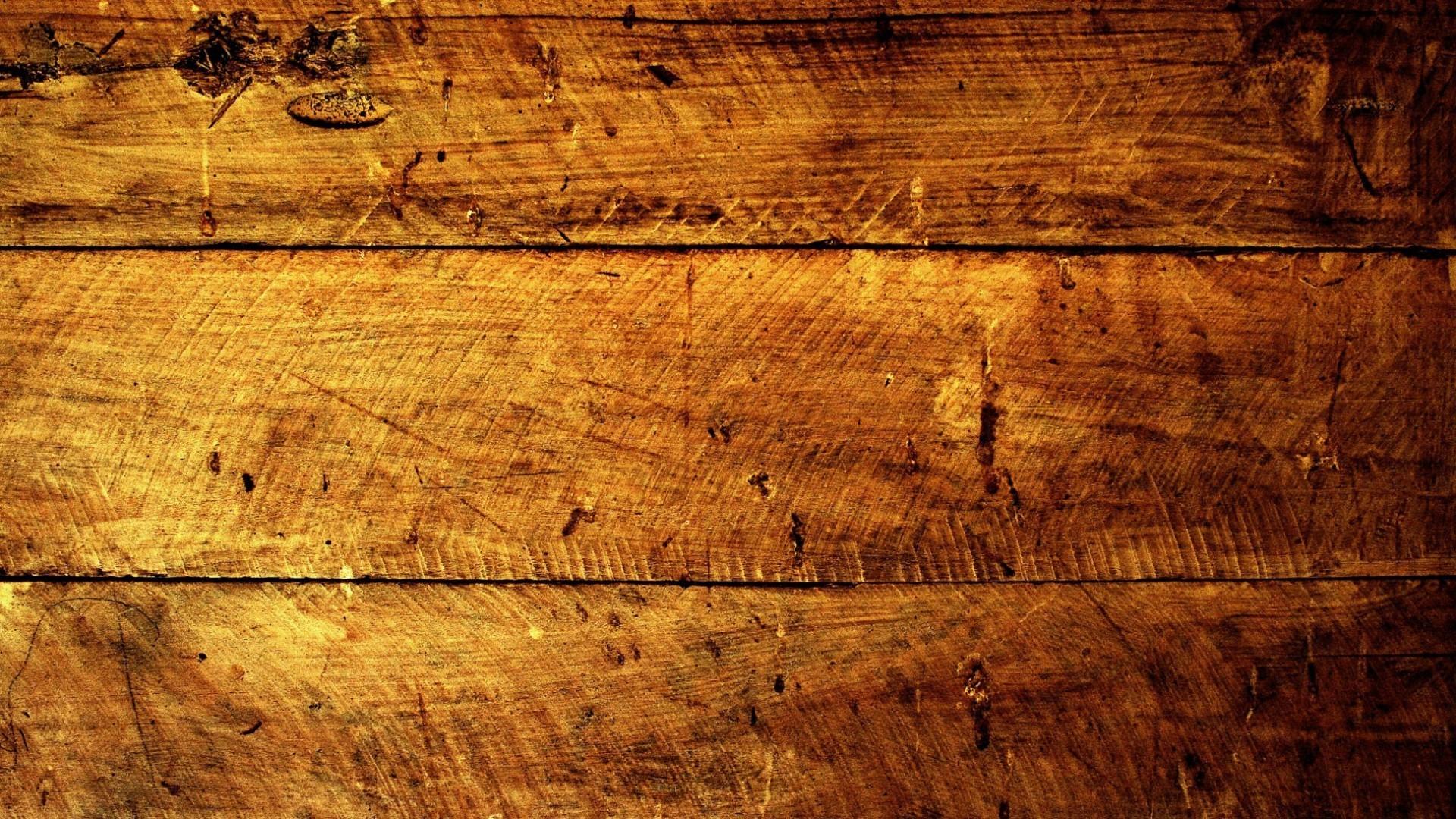 wood wallpaper 3 Best Wallpapers
