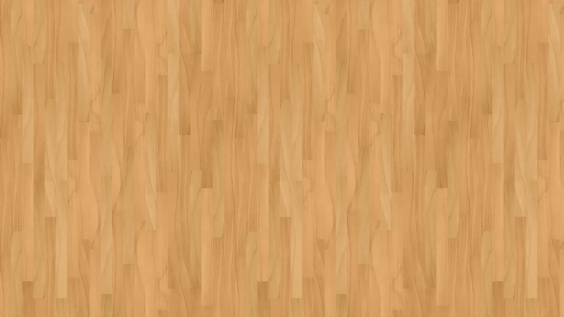 Backgrounds for Gt Wood Wallpaper