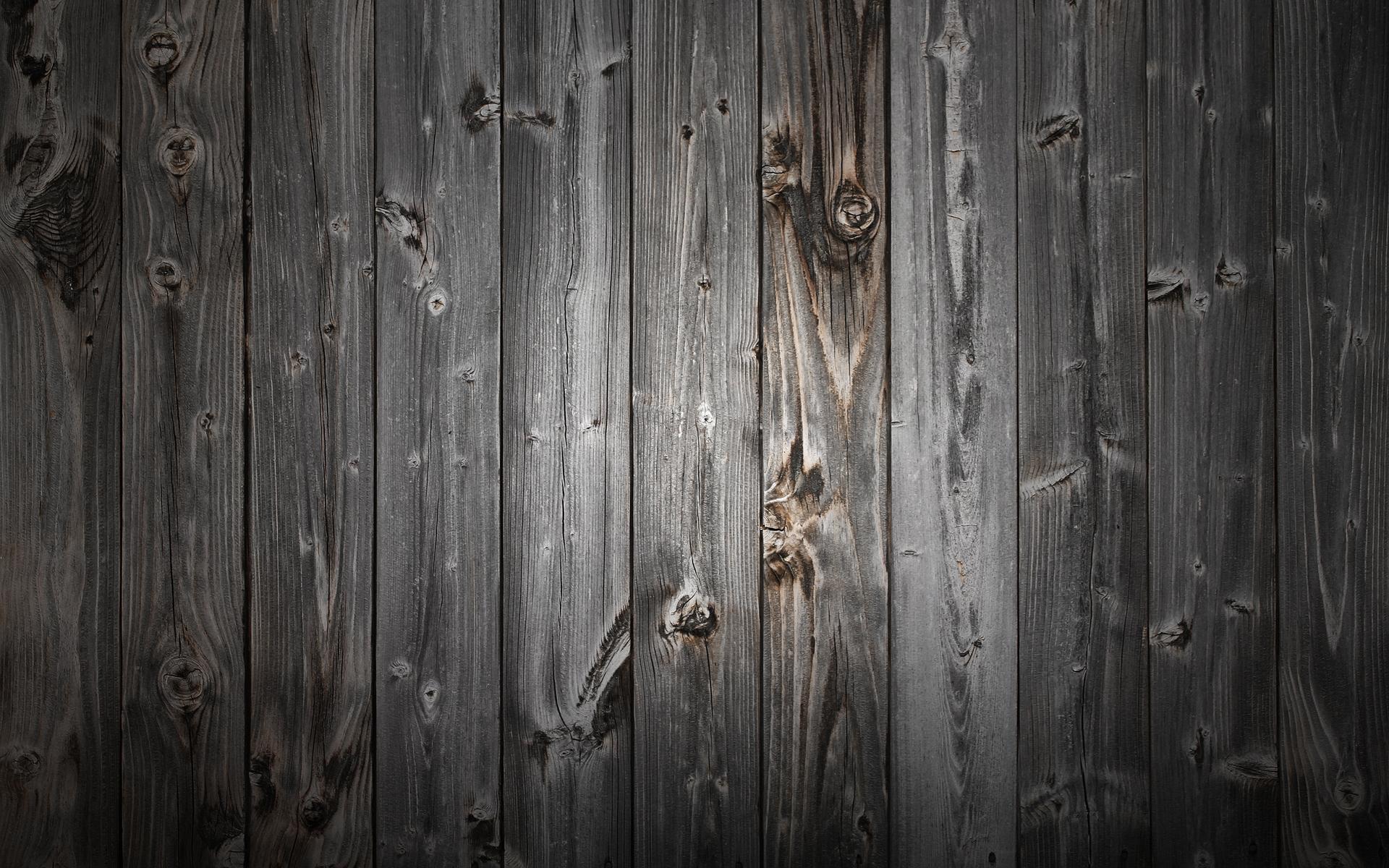 Wood; Wood; Wood Wallpaper ...