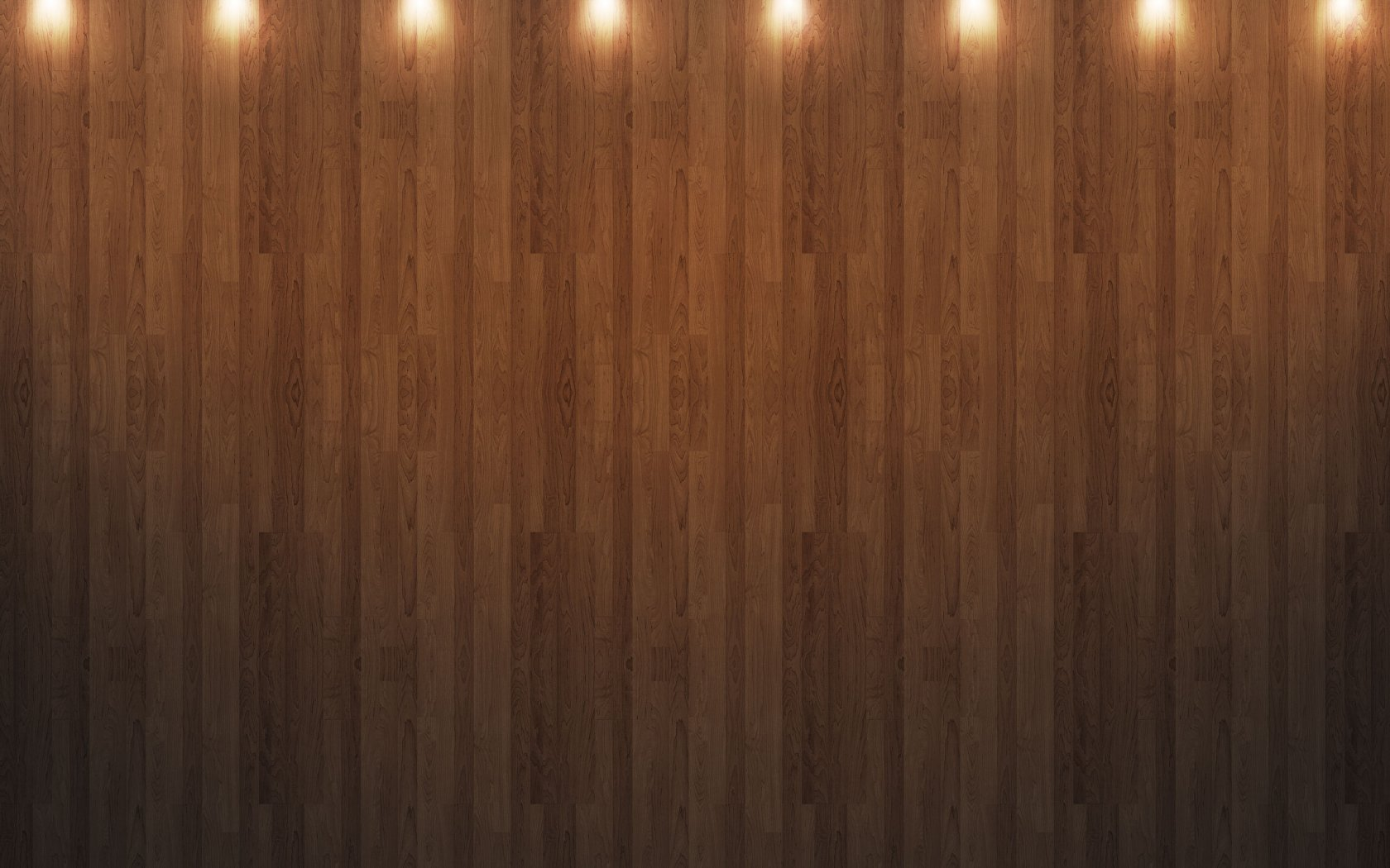 Wood Wallpaper 04