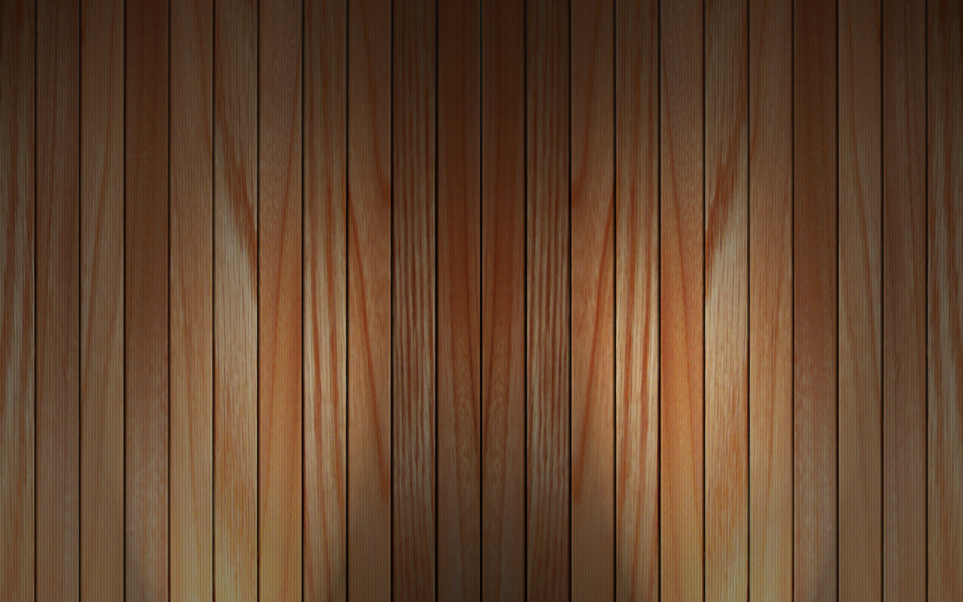 Wood HD wallpaper