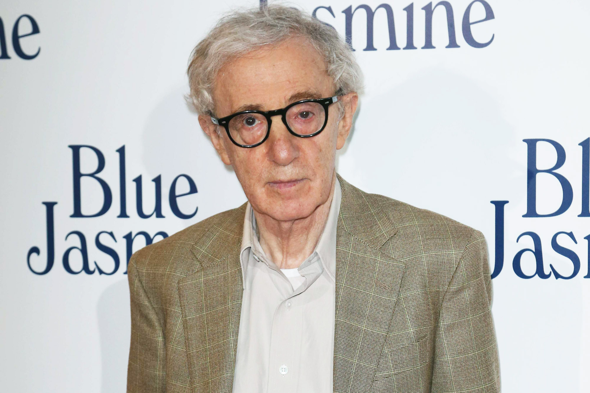 Modal Trigger. Statute of limitations means Woody Allen ...