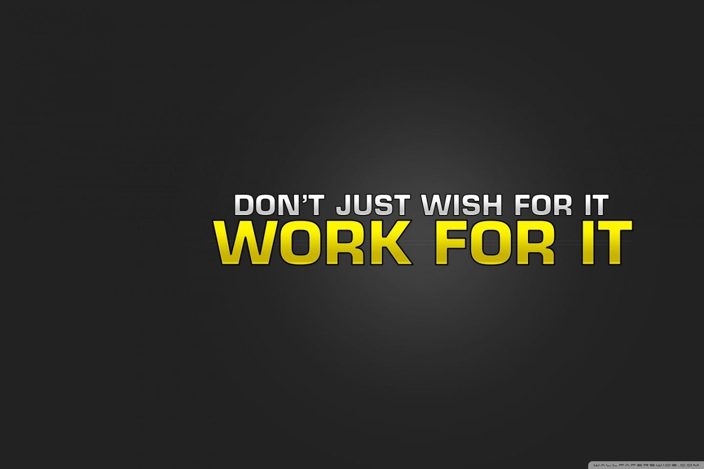 deep work pdf free download