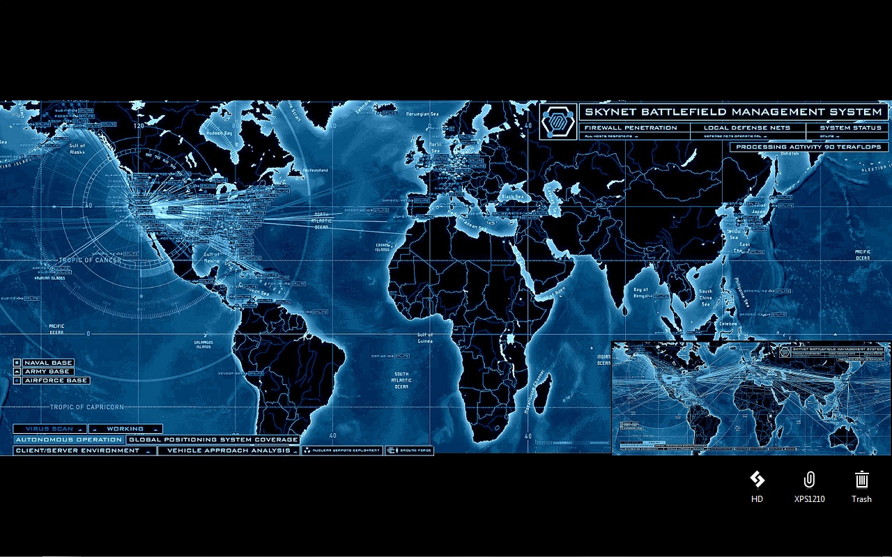 World Map Wallpaper world map wallpaper | 1280x800 | #55896