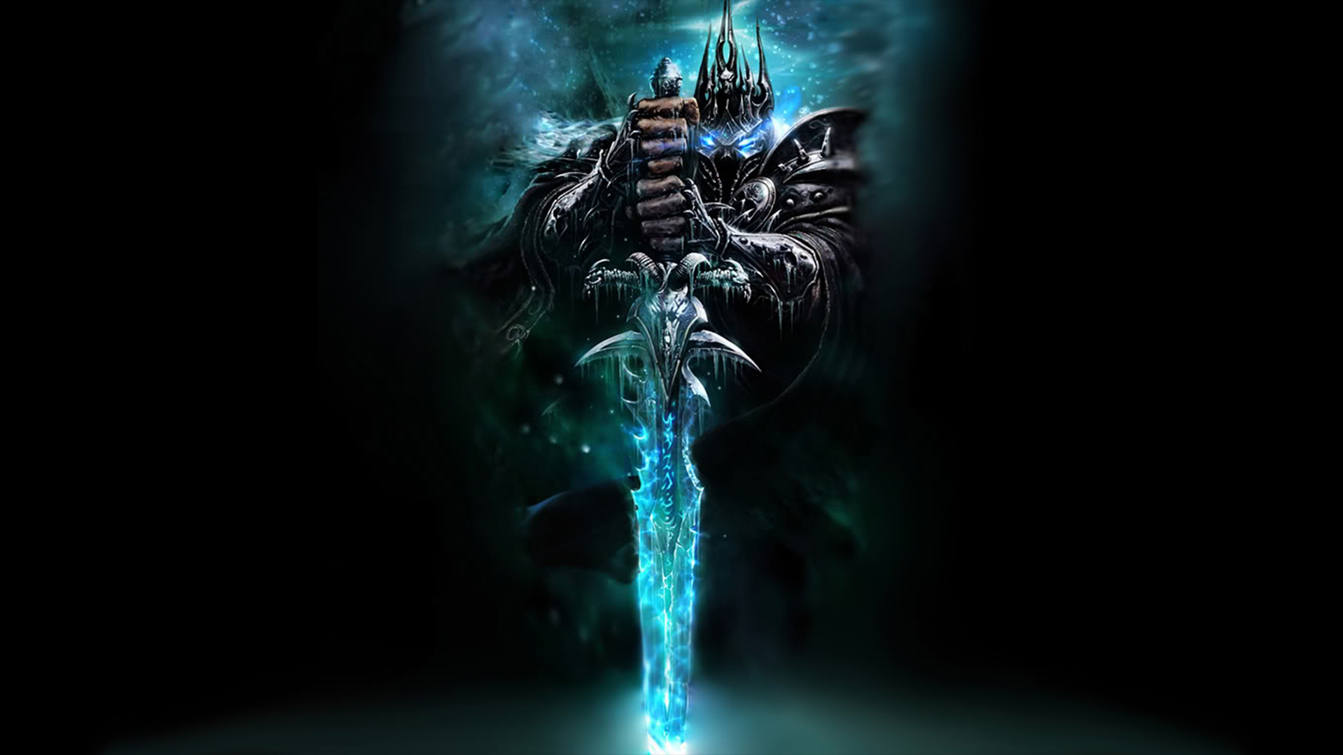 World-of-Warcraft-The-Lich-King.jpg