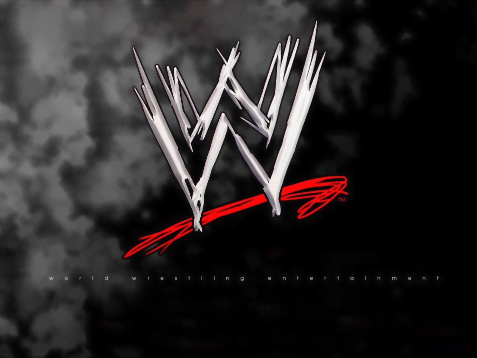 WWE Symbol Wallpaper Logo Wallpaper Picture