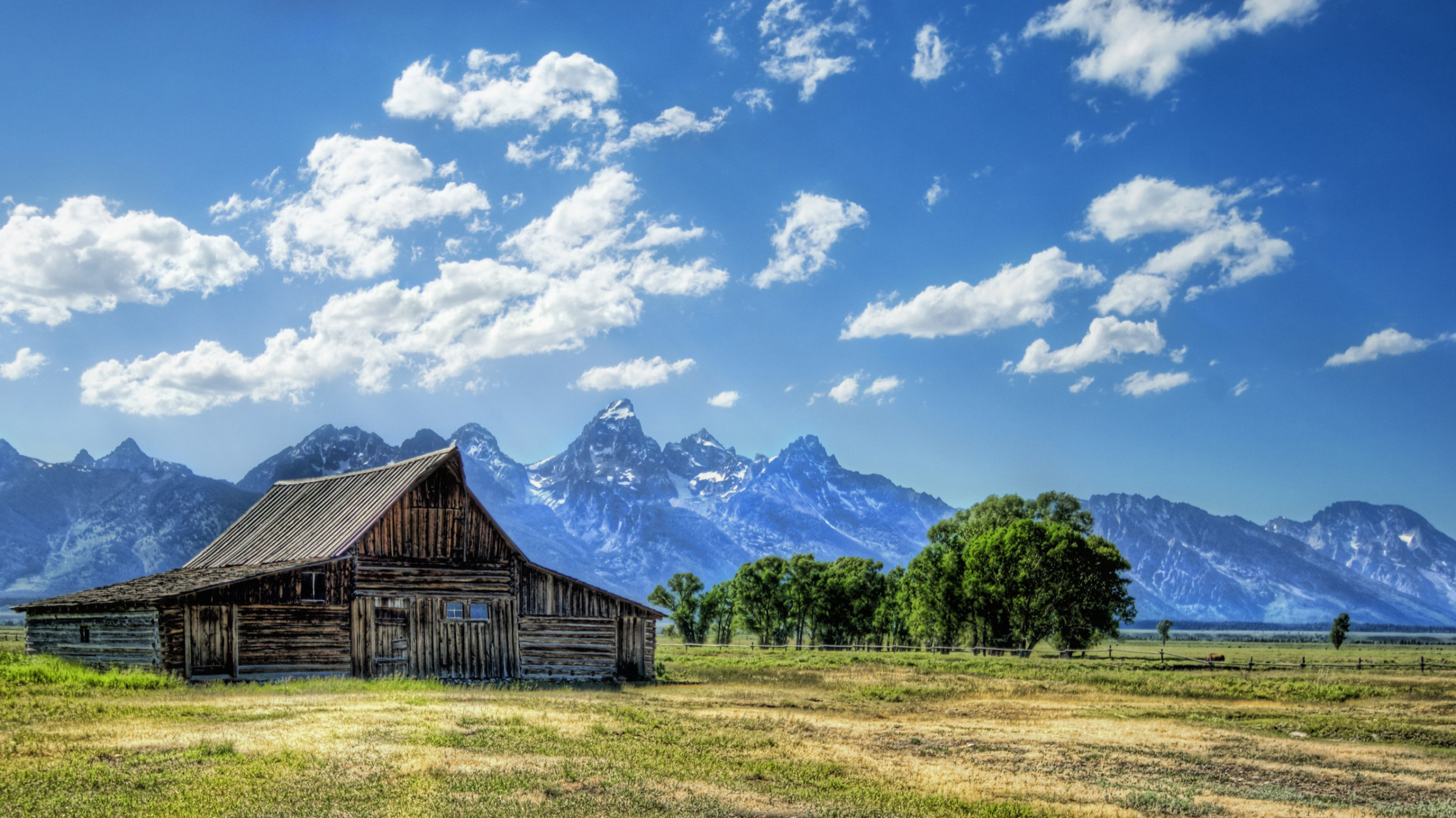 Wyoming Wallpaper 28659 1600x1200 px