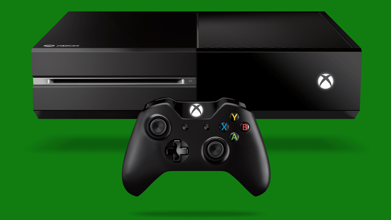 Xbox One ships 1.2 million to retailers during 2014's first quarter
