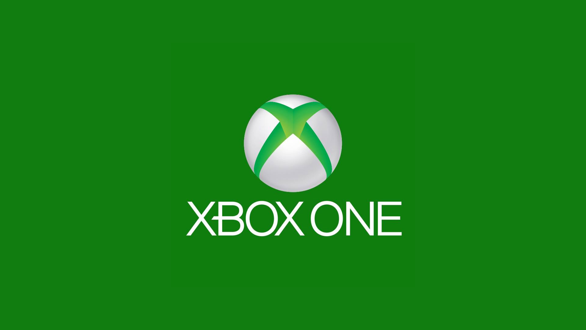 Phil Spencer Talks Xbox One Install Times; Debunks Gears of War Bundle; 2015 a Year to Remember and More | DualShockers