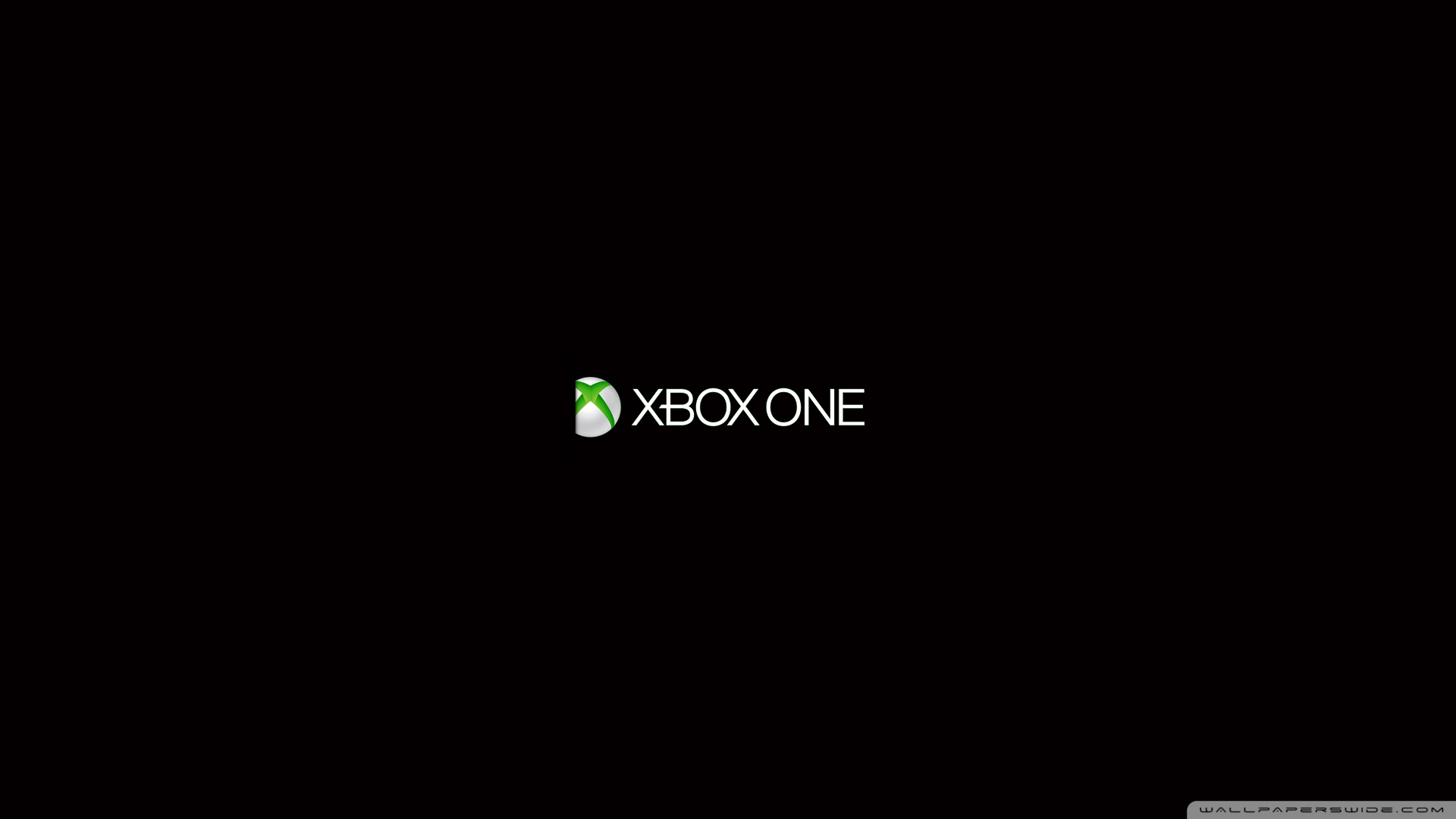 Xbox one wallpaper 1920x1080 68049 - Xbox one wallpaper 1920x1080 ...