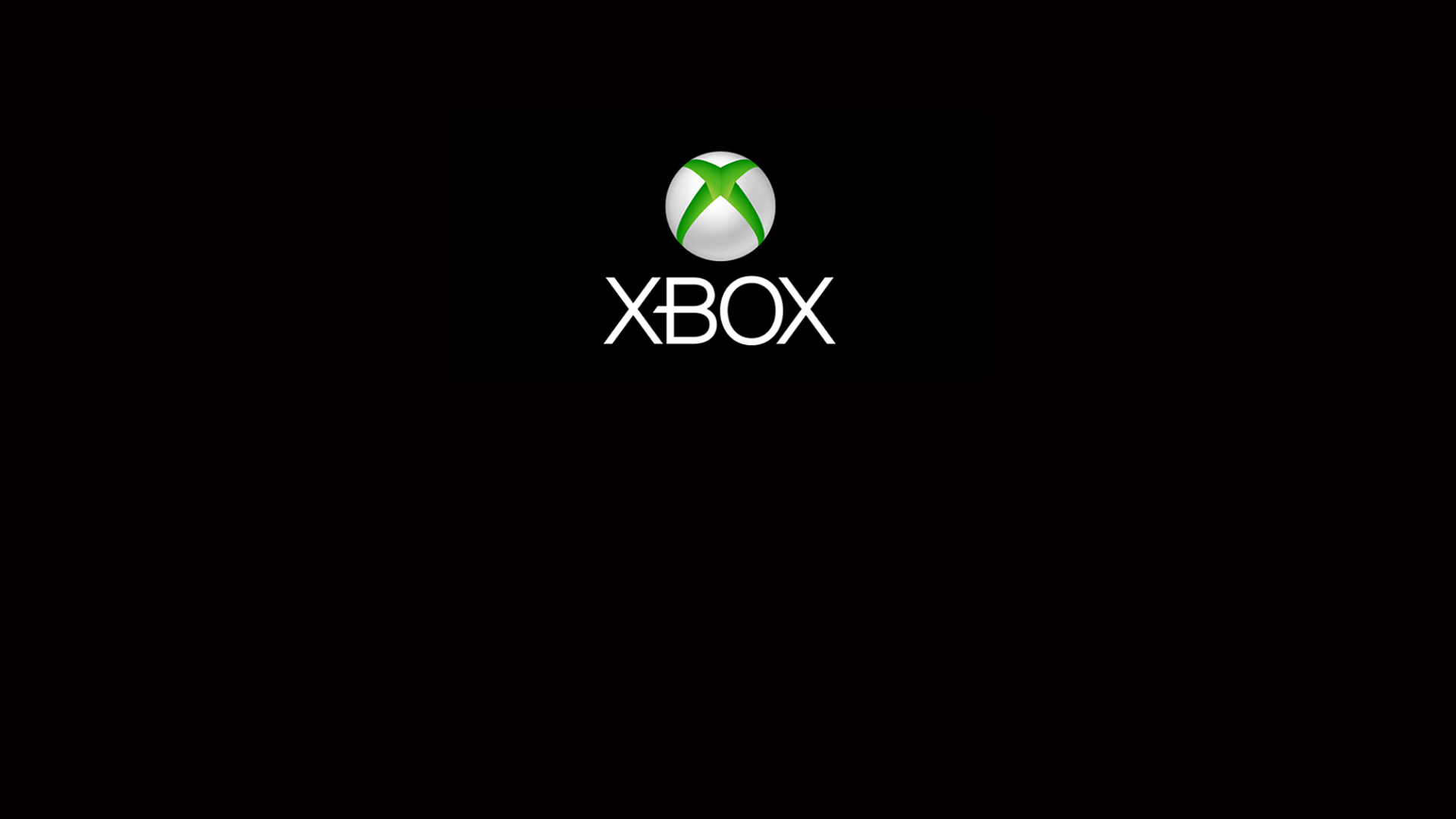 ... Xbox One Wallpapers-8