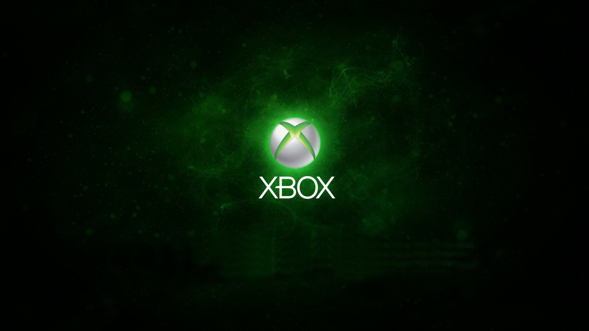Xbox wallpaper 1920x1080 68059 - Xbox one wallpaper 1920x1080 ...