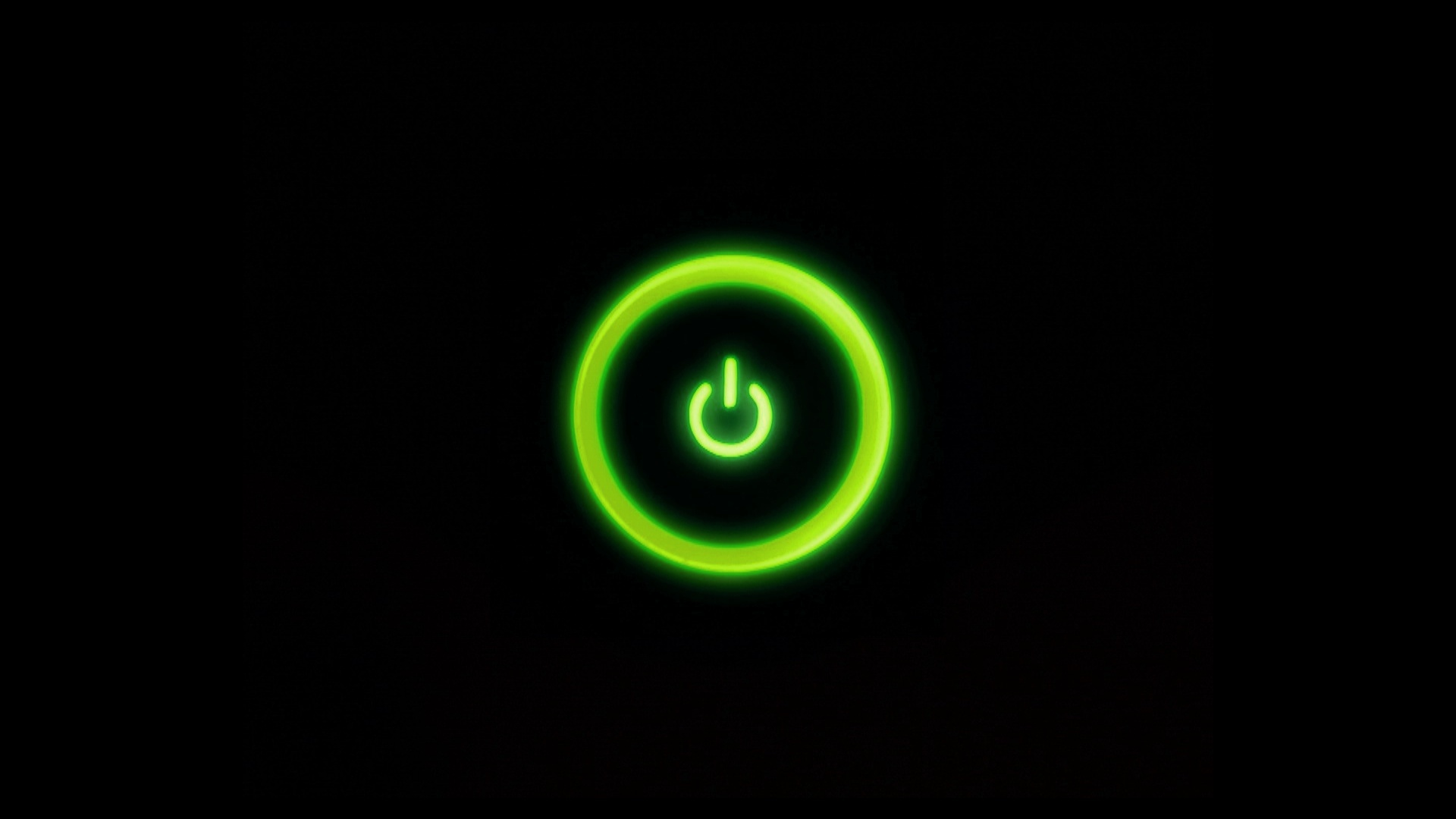 Xbox Wallpaper HD