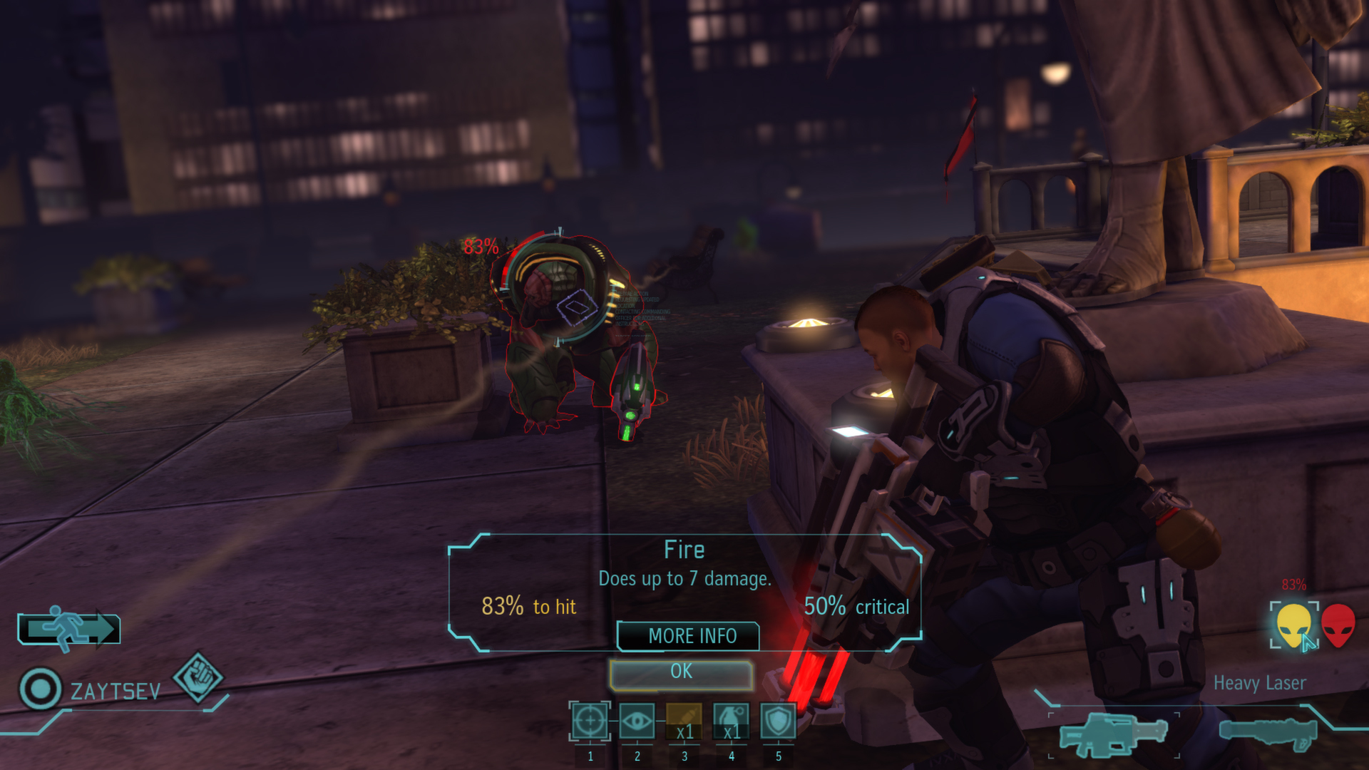 Rumor: XCOM Enemy Unknown – The Complete Edition To Come To PS Vita