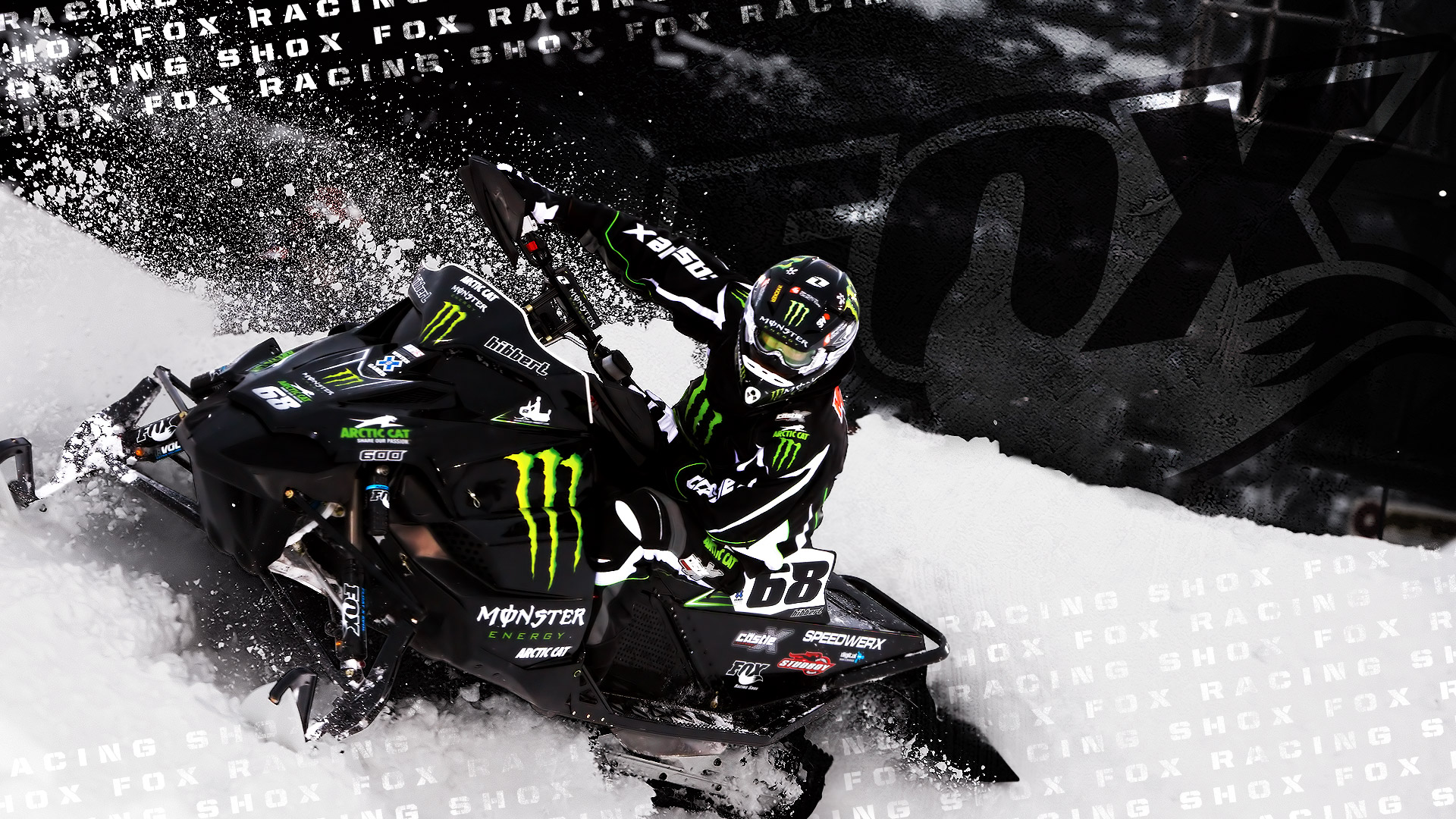 Image: http://www.desktopwallpaperhd.net/wallpapers/5/3/winter-xgames-snowwallpaper-wallpaper-fox-images-games-fourteen-59315.jpg